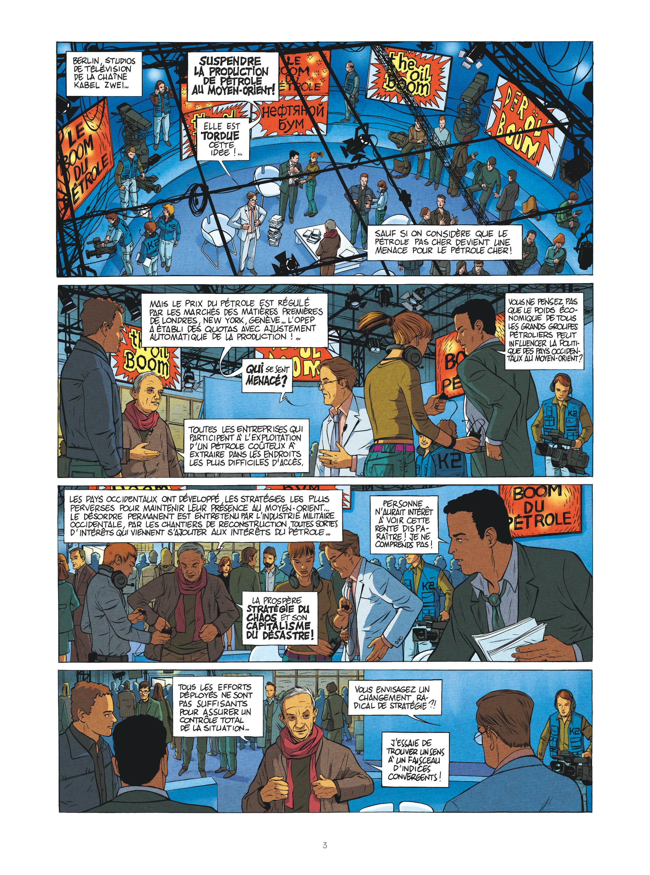 Koralovski#2_Page 3