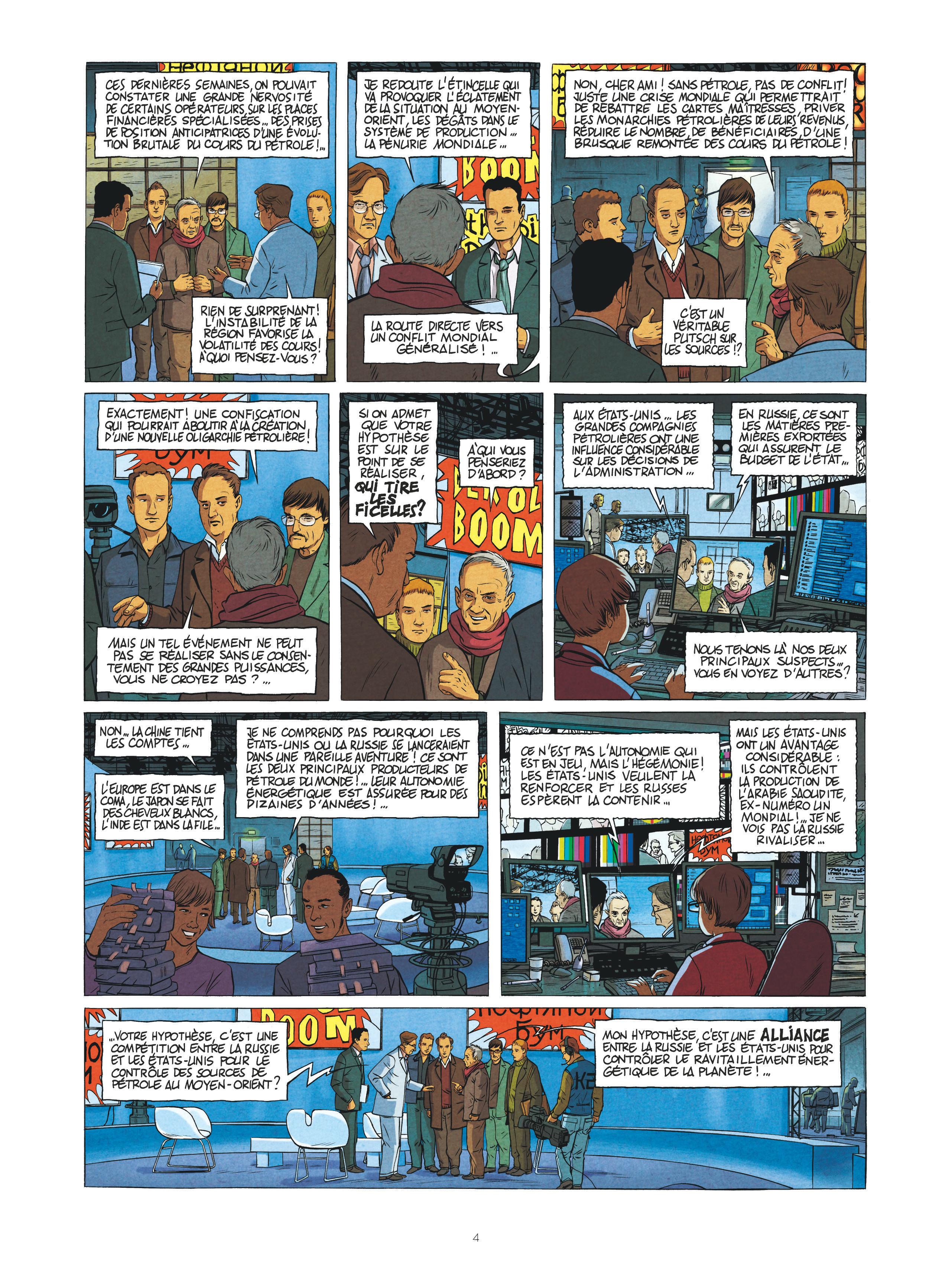 Koralovski#2_Page 4