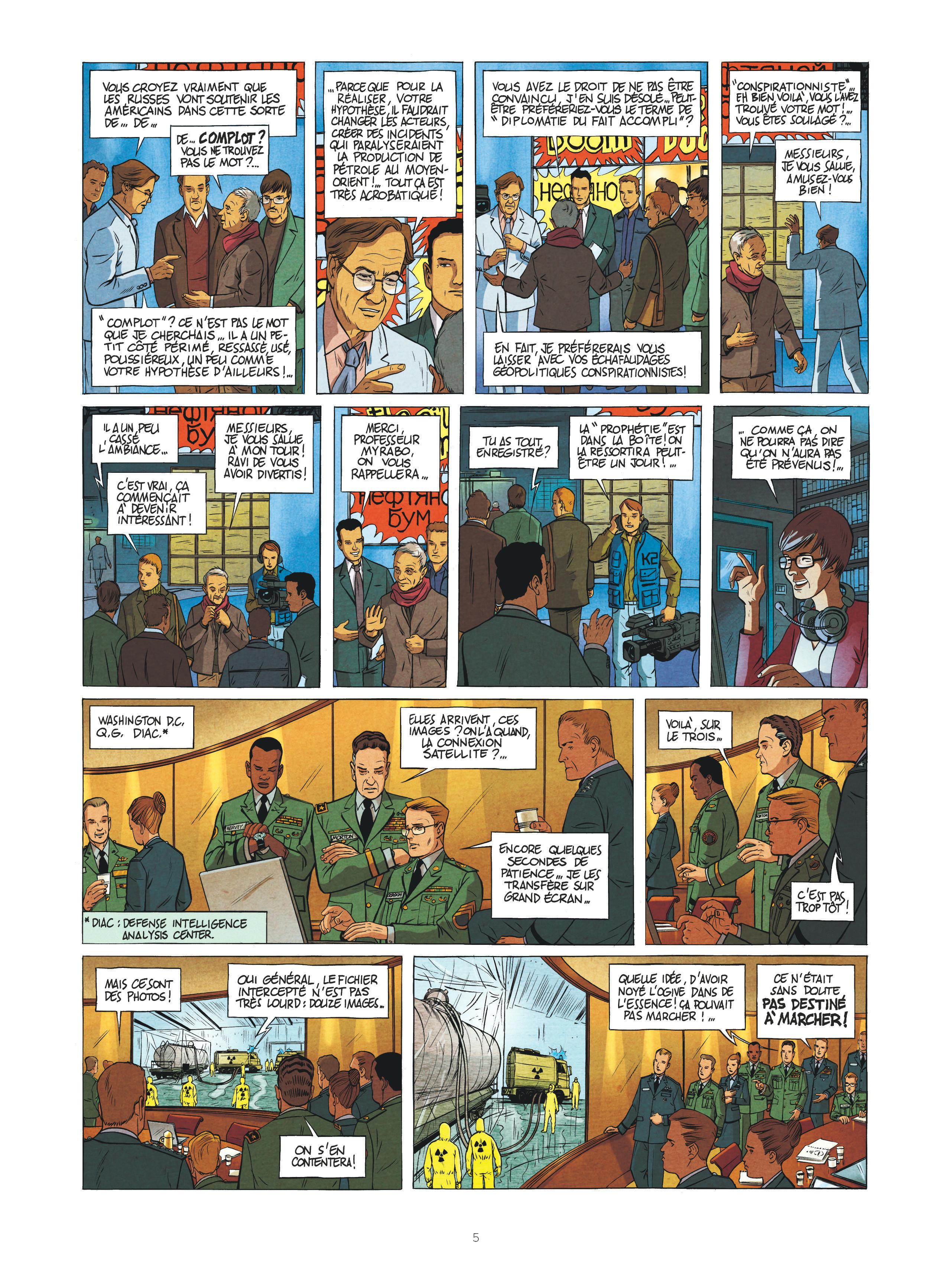 Koralovski#2_Page 5