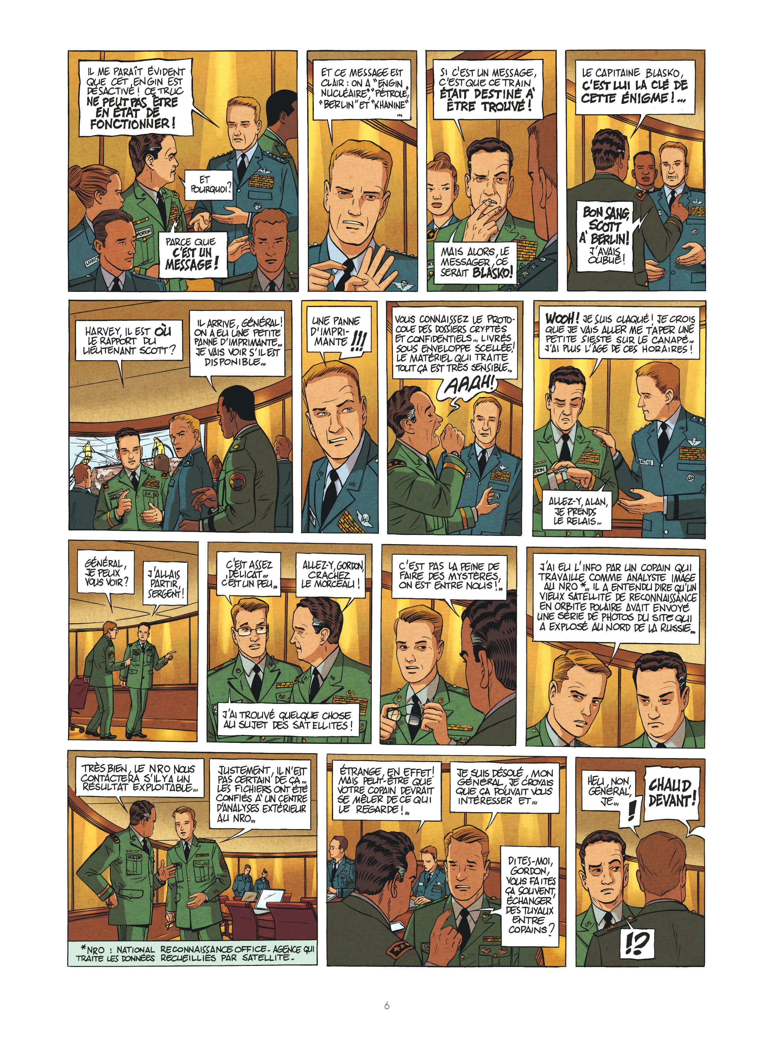 Koralovski#2_Page 6