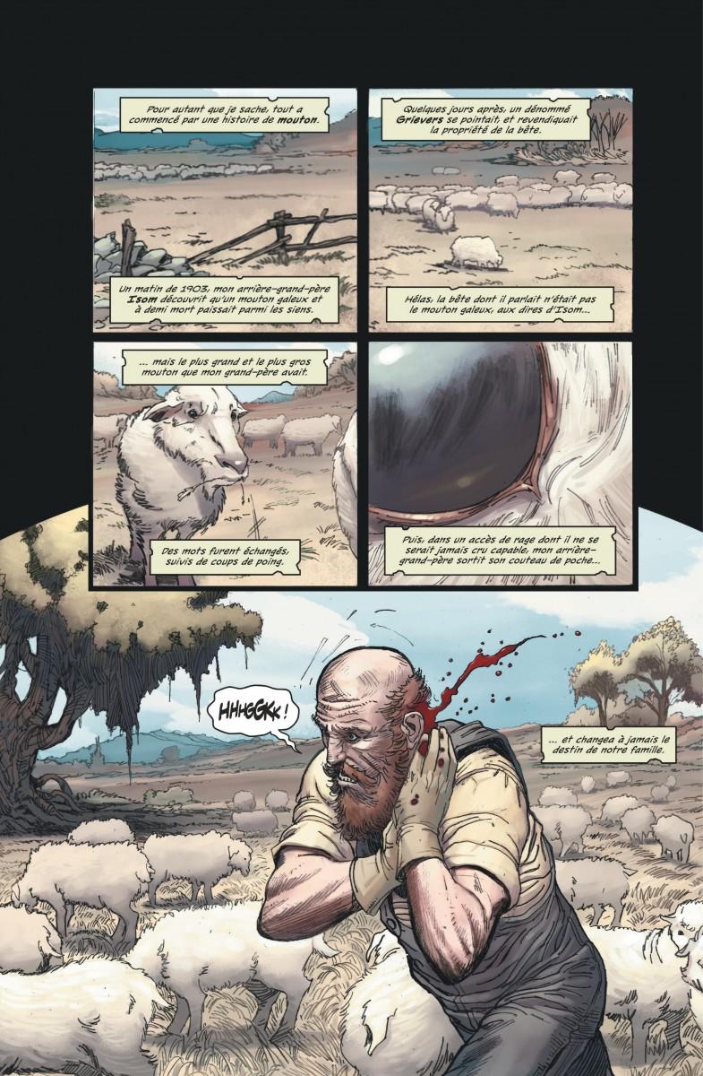 UhJbjWqGplRowKJKfPcBvHeye71z6StQ-page7-1200