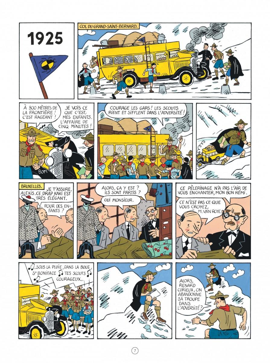 Z1gFRqYj2U1DKny3Ofe0btILTv3lAf7Z-page7-1200