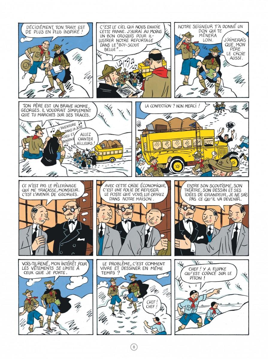 Z1gFRqYj2U1DKny3Ofe0btILTv3lAf7Z-page8-1200