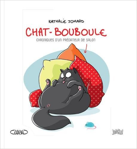 chatbouboule