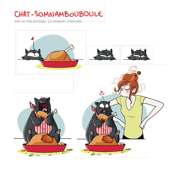 humour-chat-bouboule-205x205-impr-8