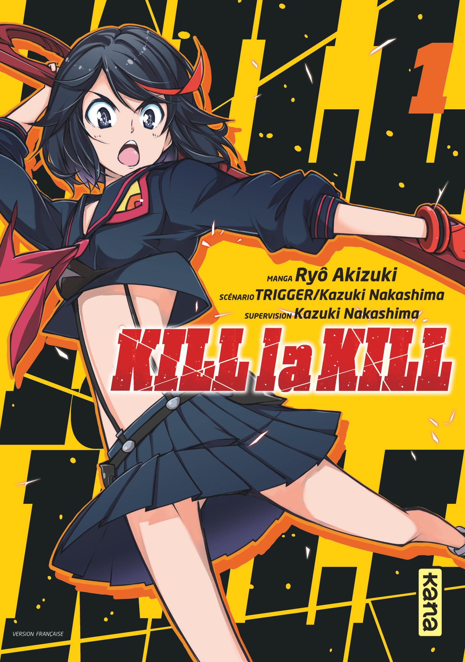 killlakill01