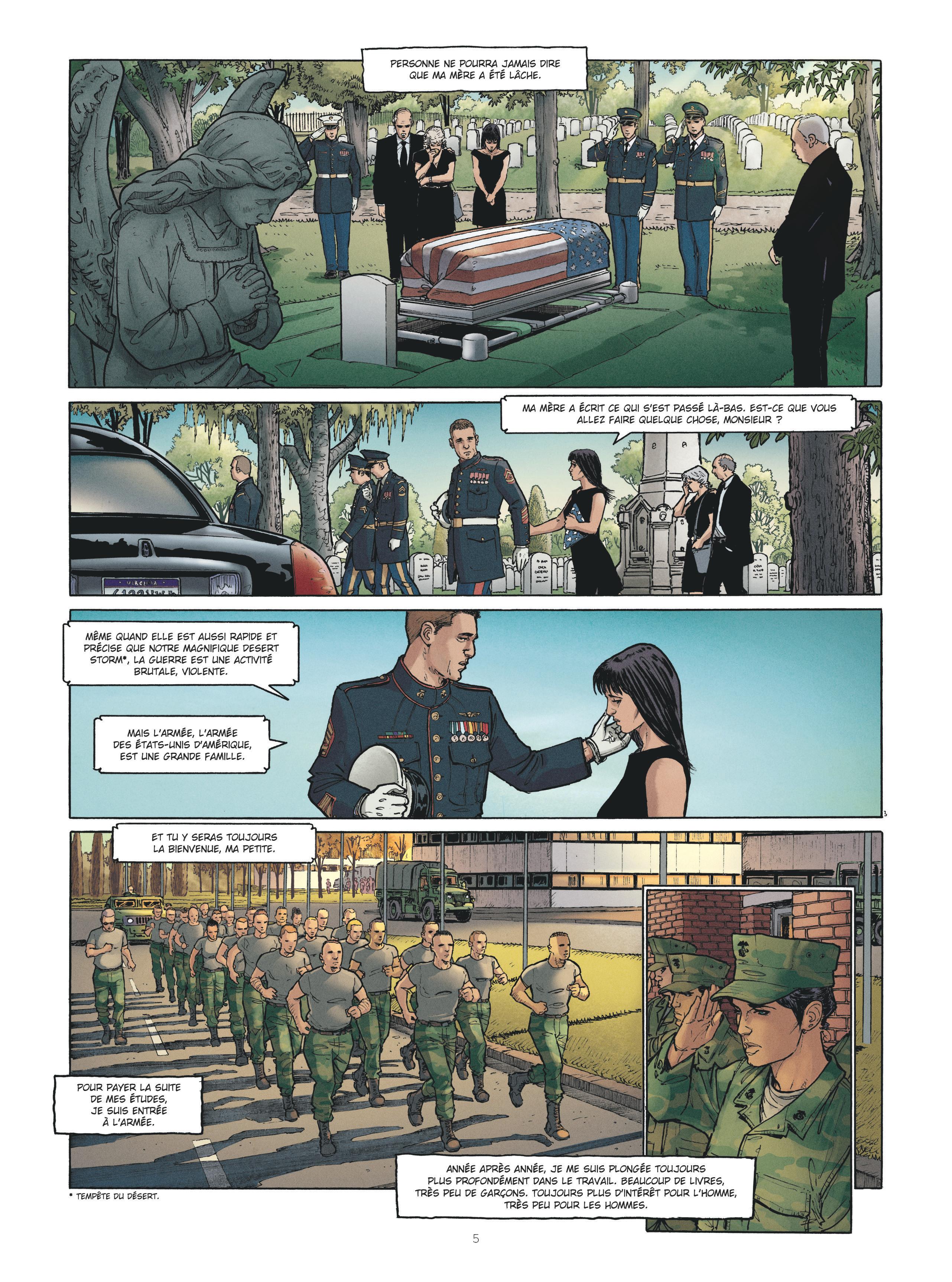 Bagdad_Inc_Page 5