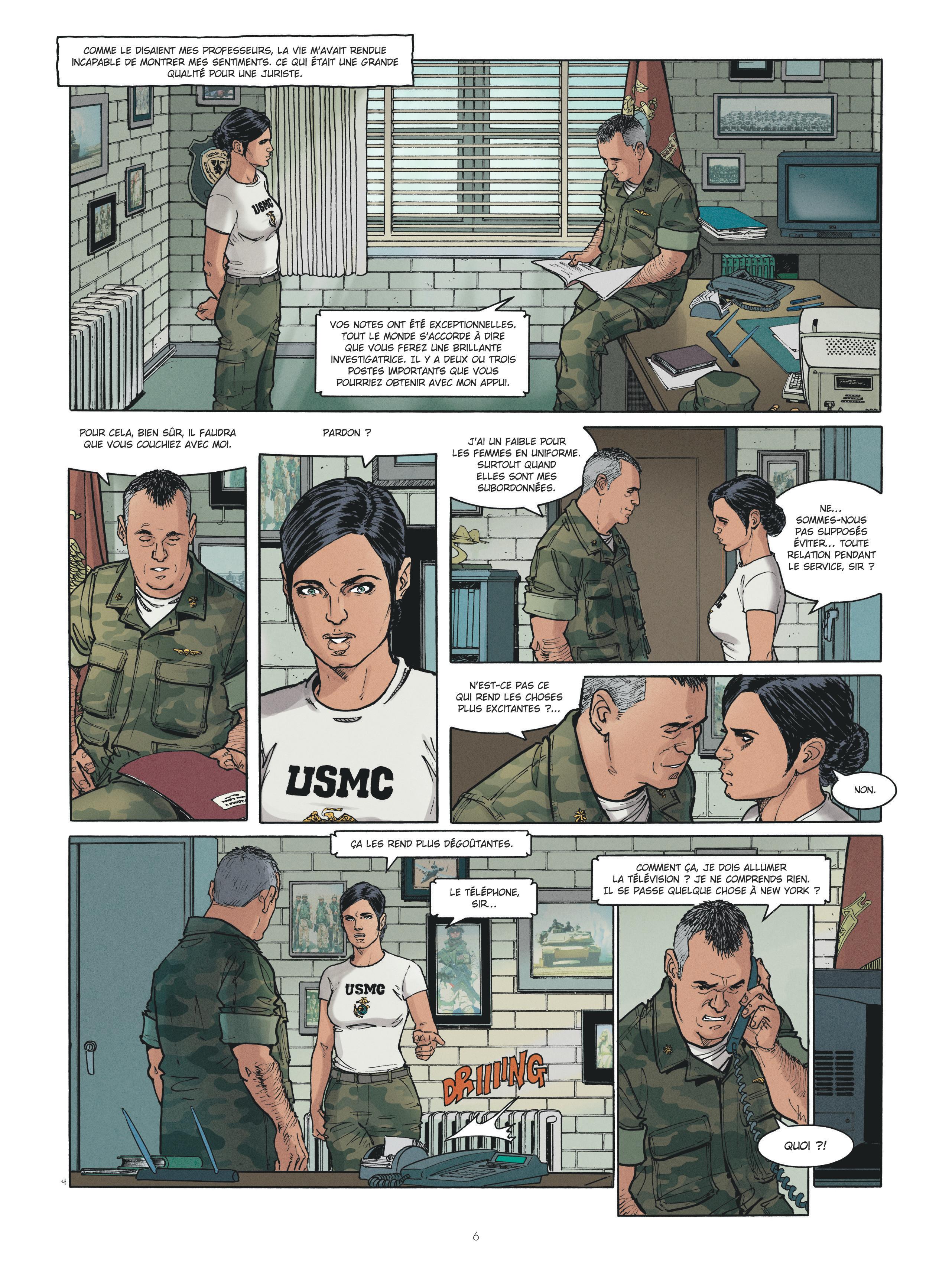 Bagdad_Inc_Page 6