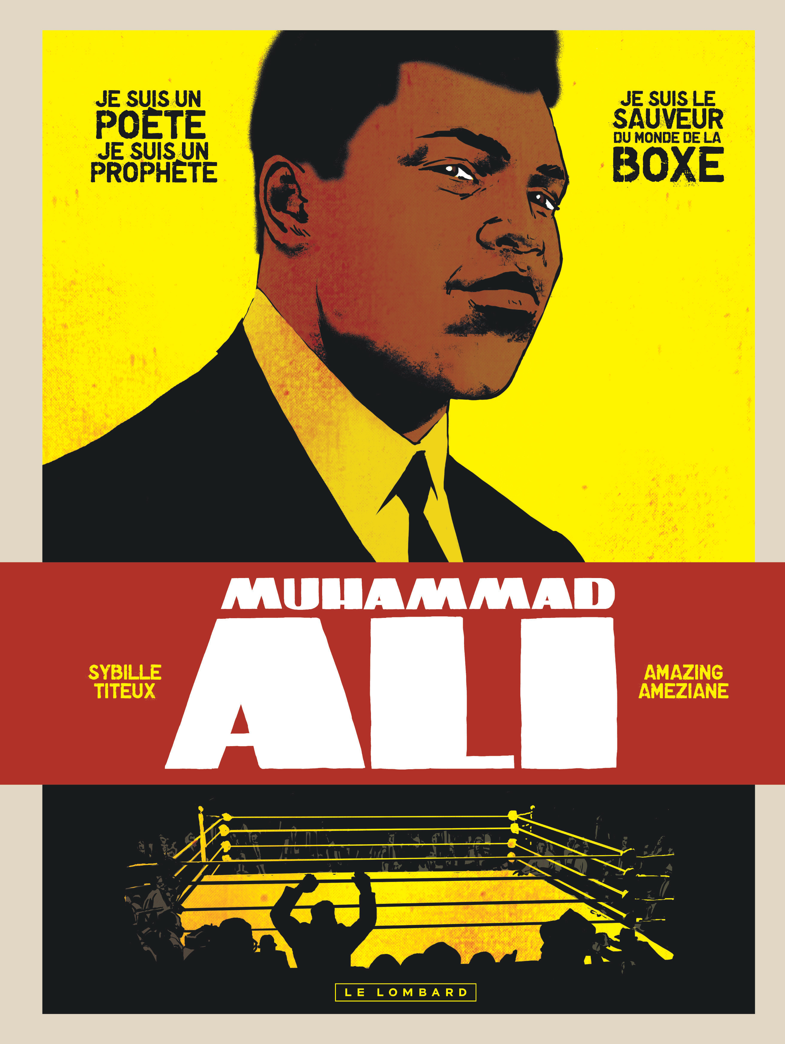 Couv_Muhammad_Ali