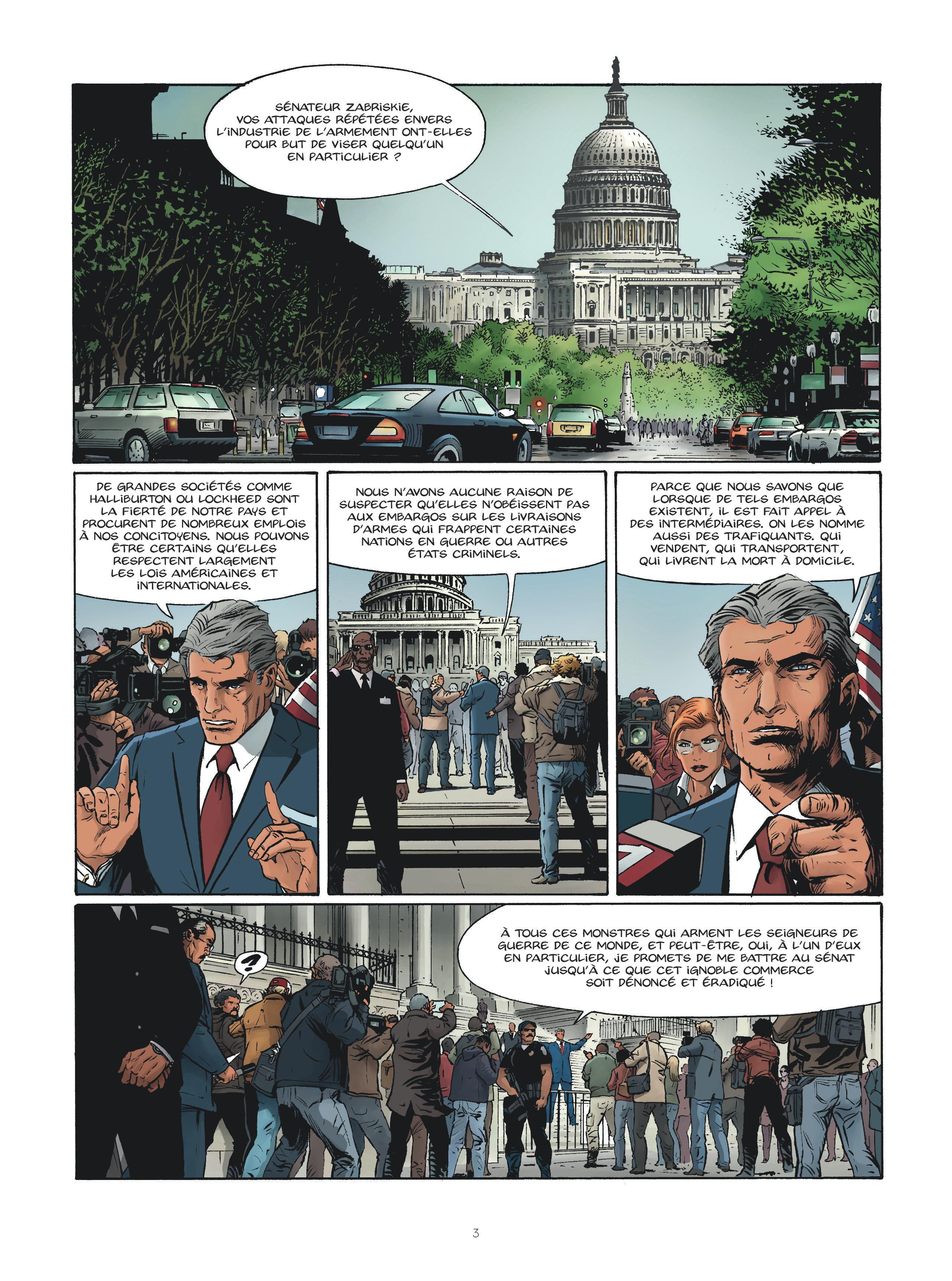 I.R.$#16_Page 3