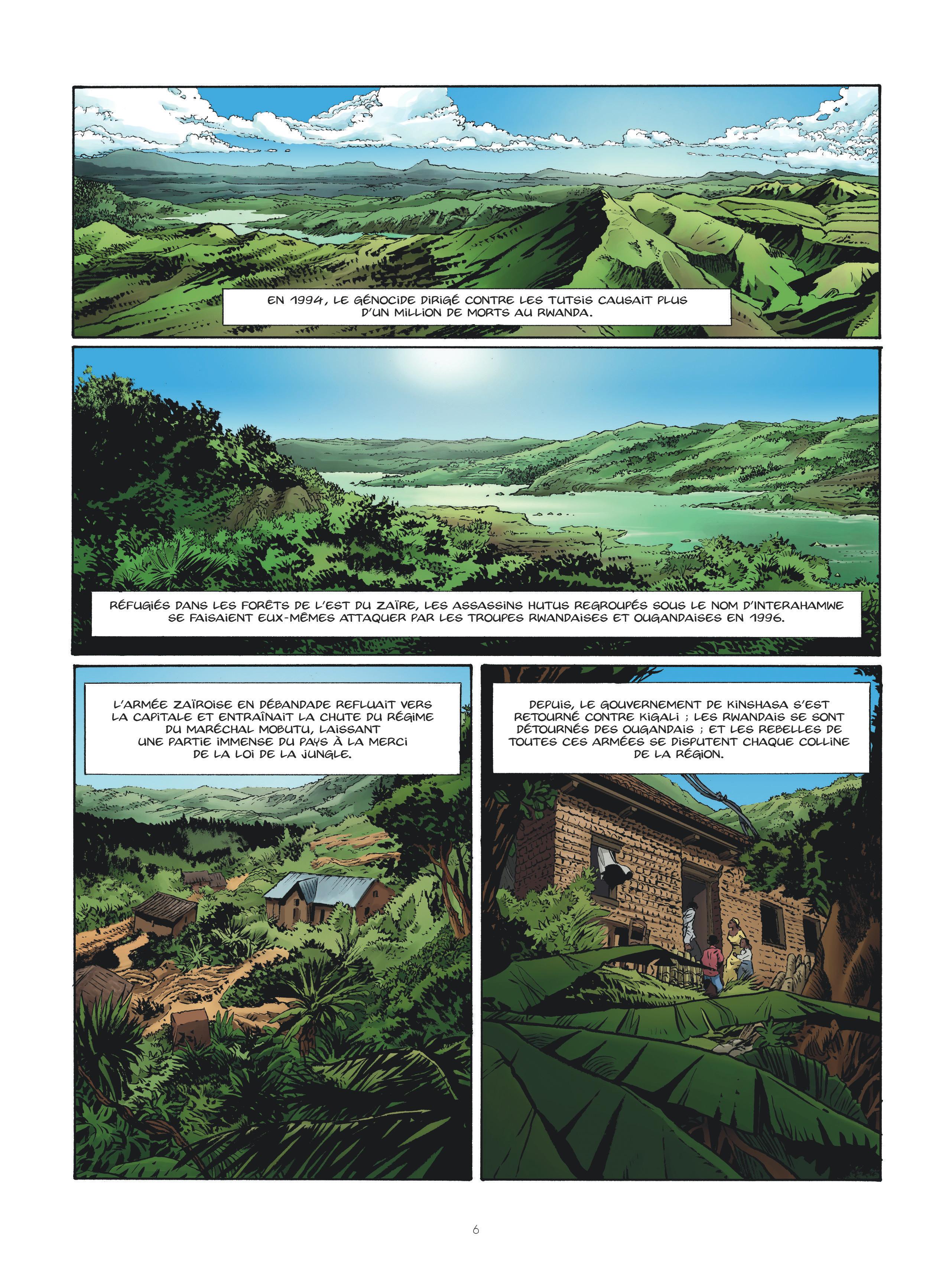 I.R.$#16_Page 6