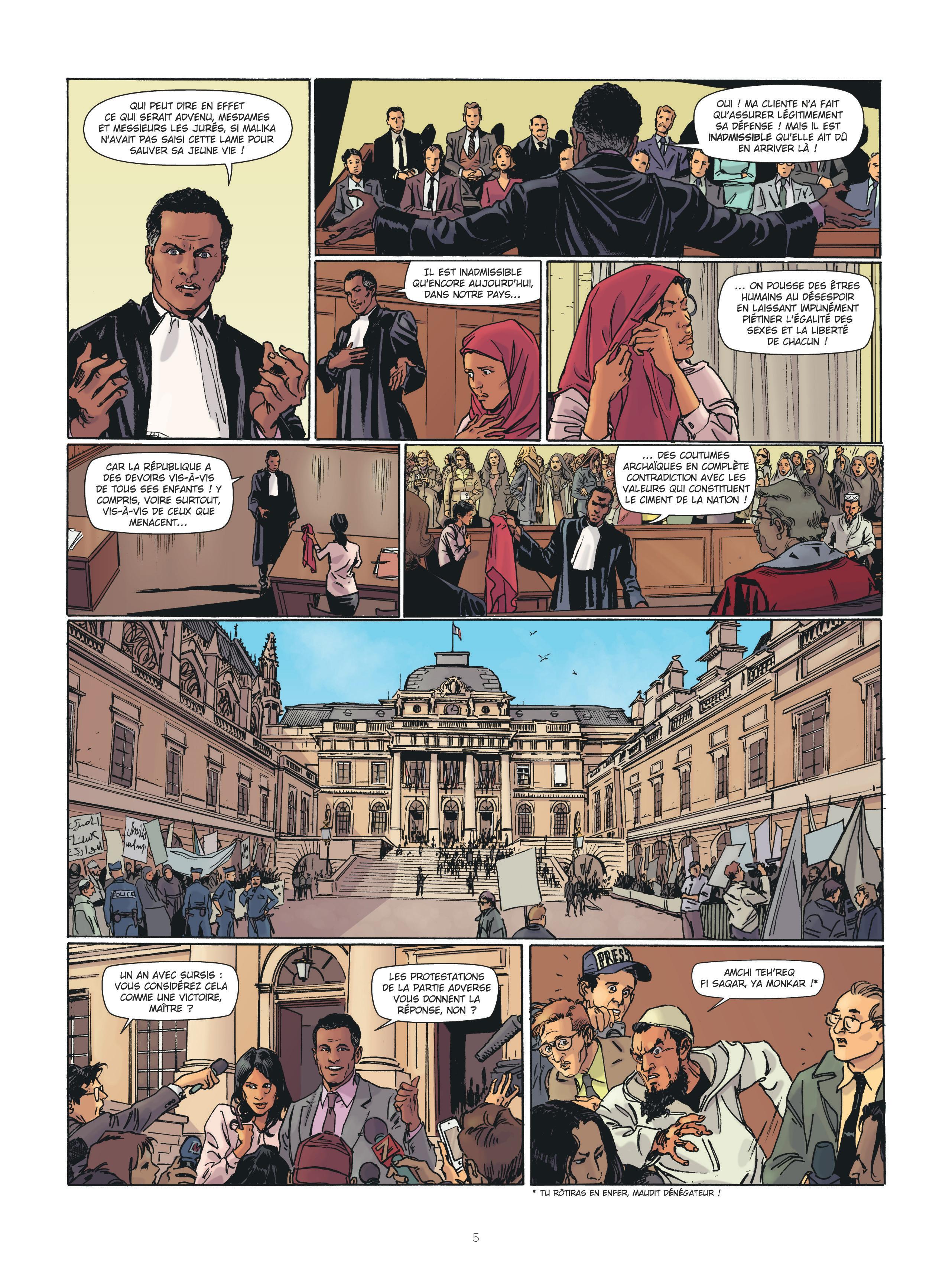 L_avocat#1_Page 5