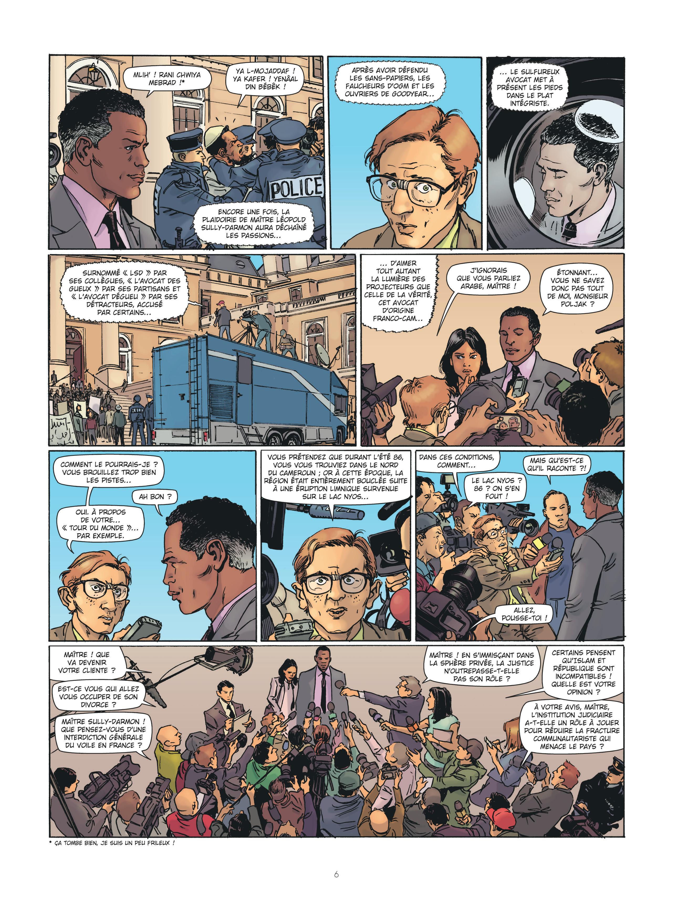 L_avocat#1_Page 6