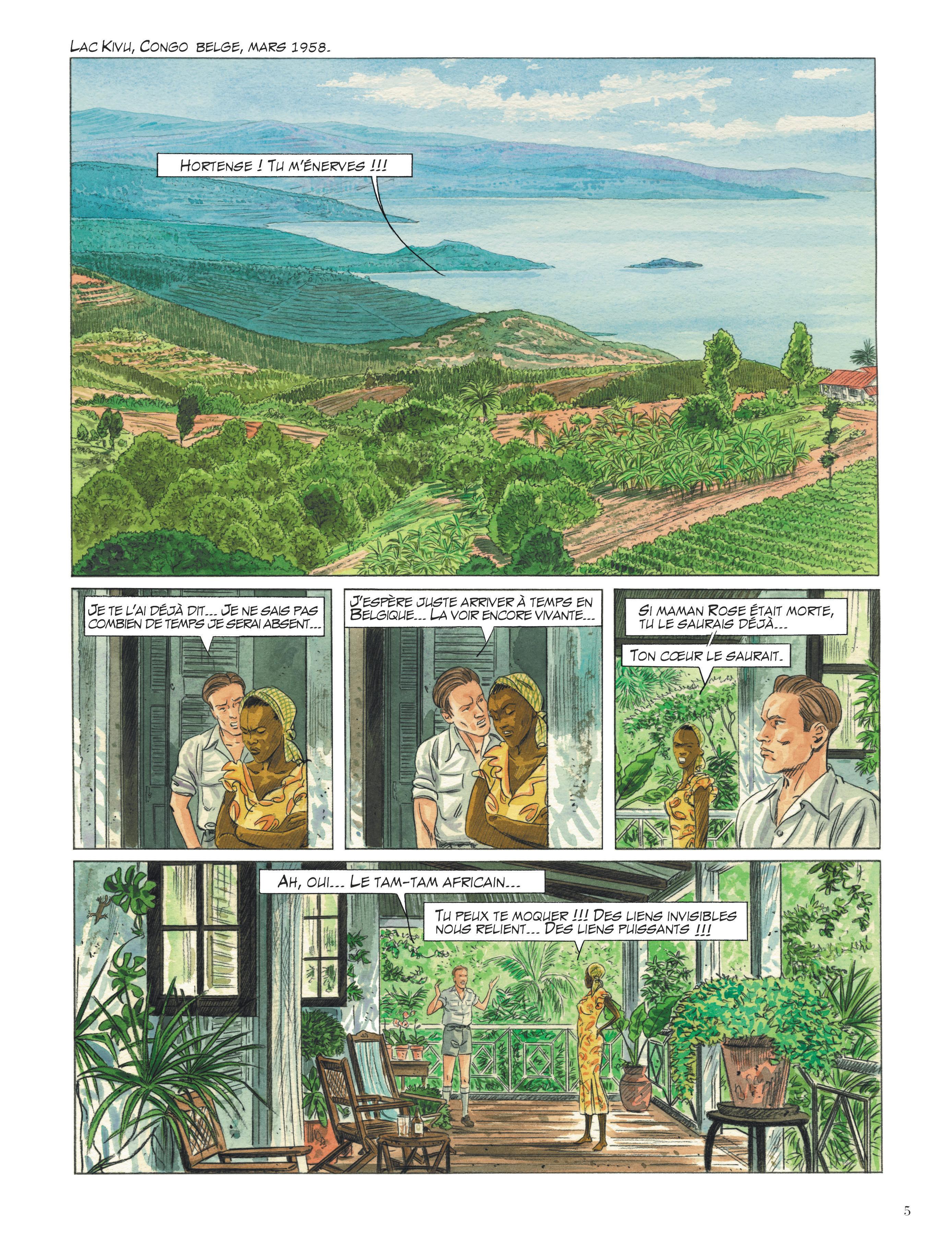 Les_jours_heureux#1_Page 5
