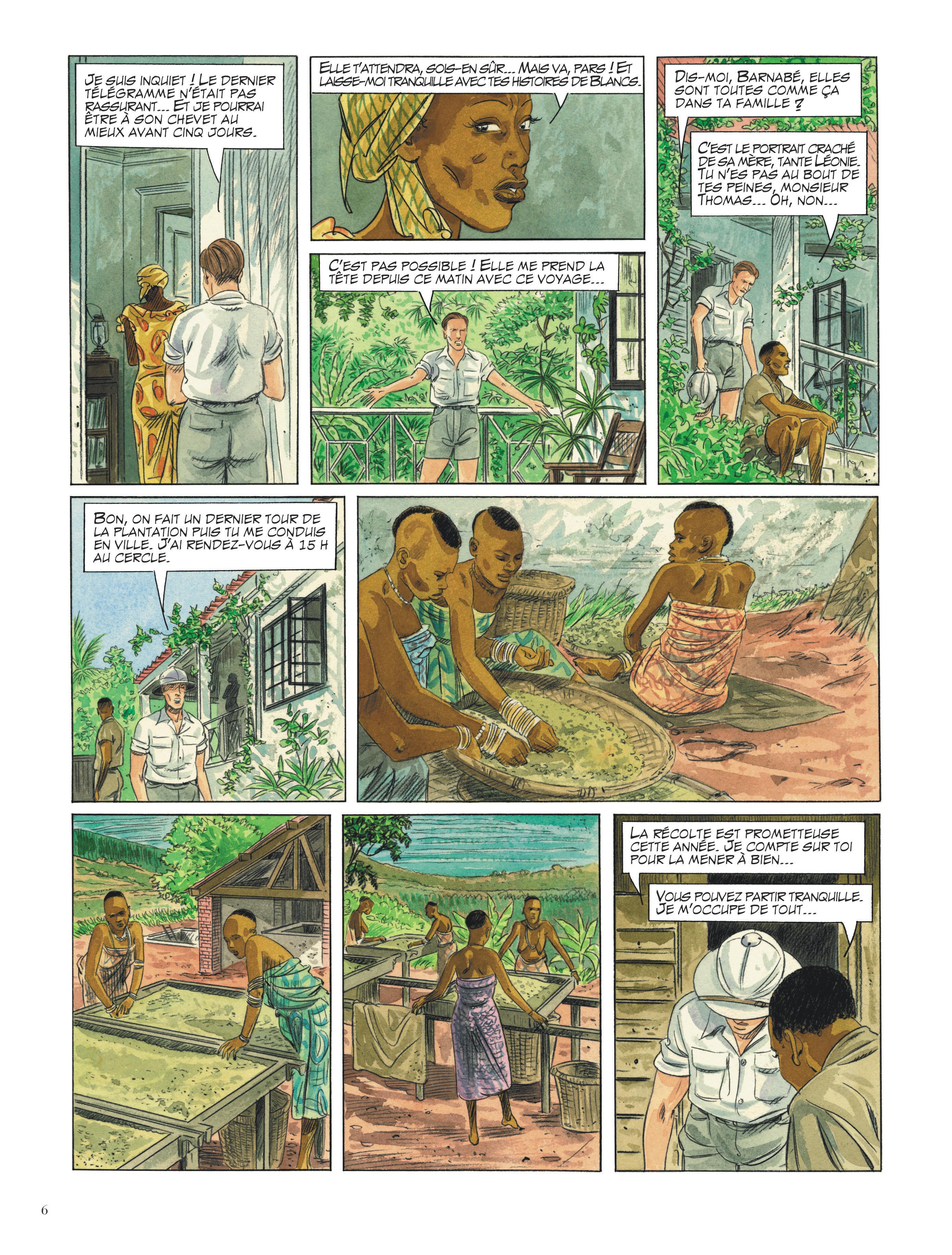 Les_jours_heureux#1_Page 6