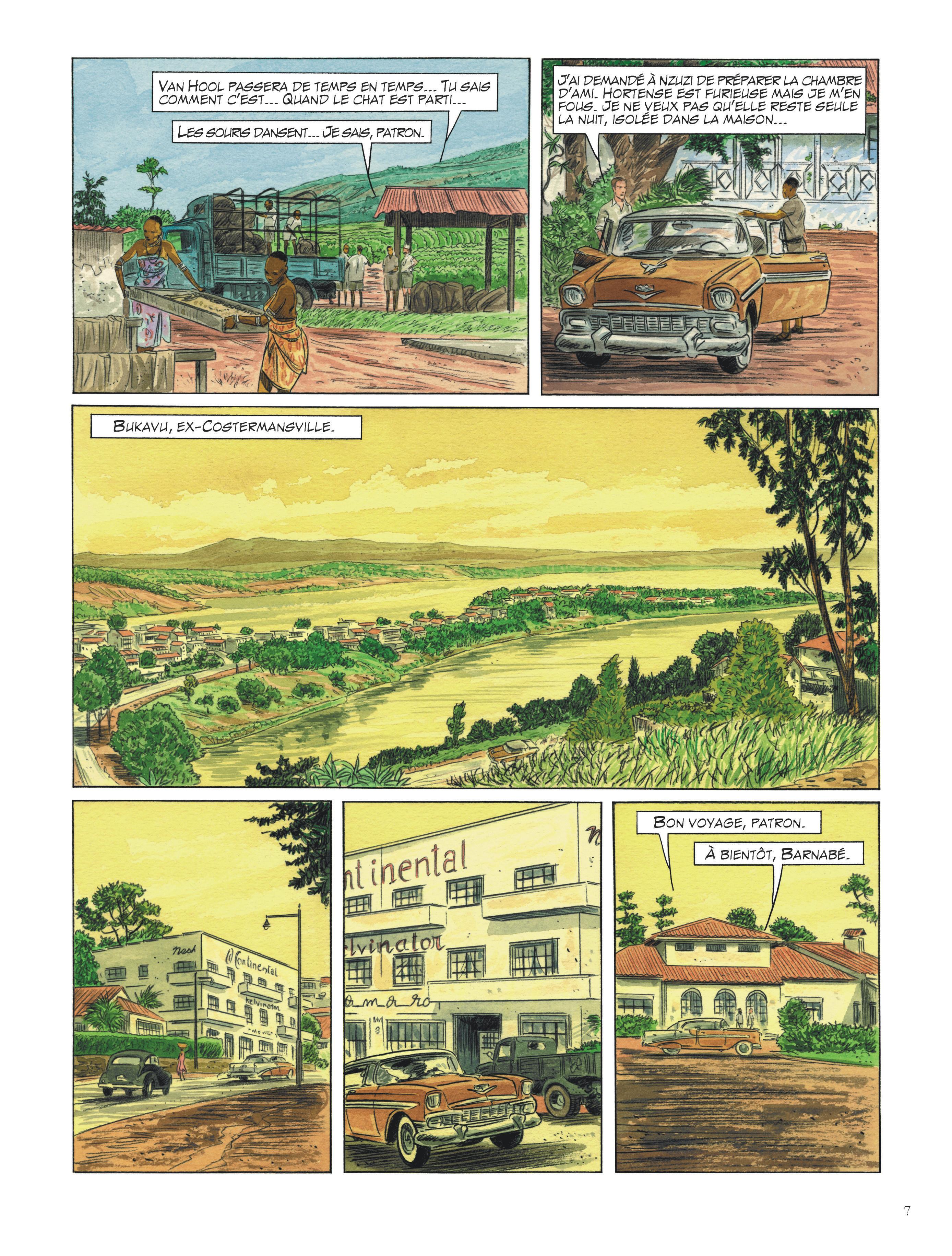 Les_jours_heureux#1_Page 7