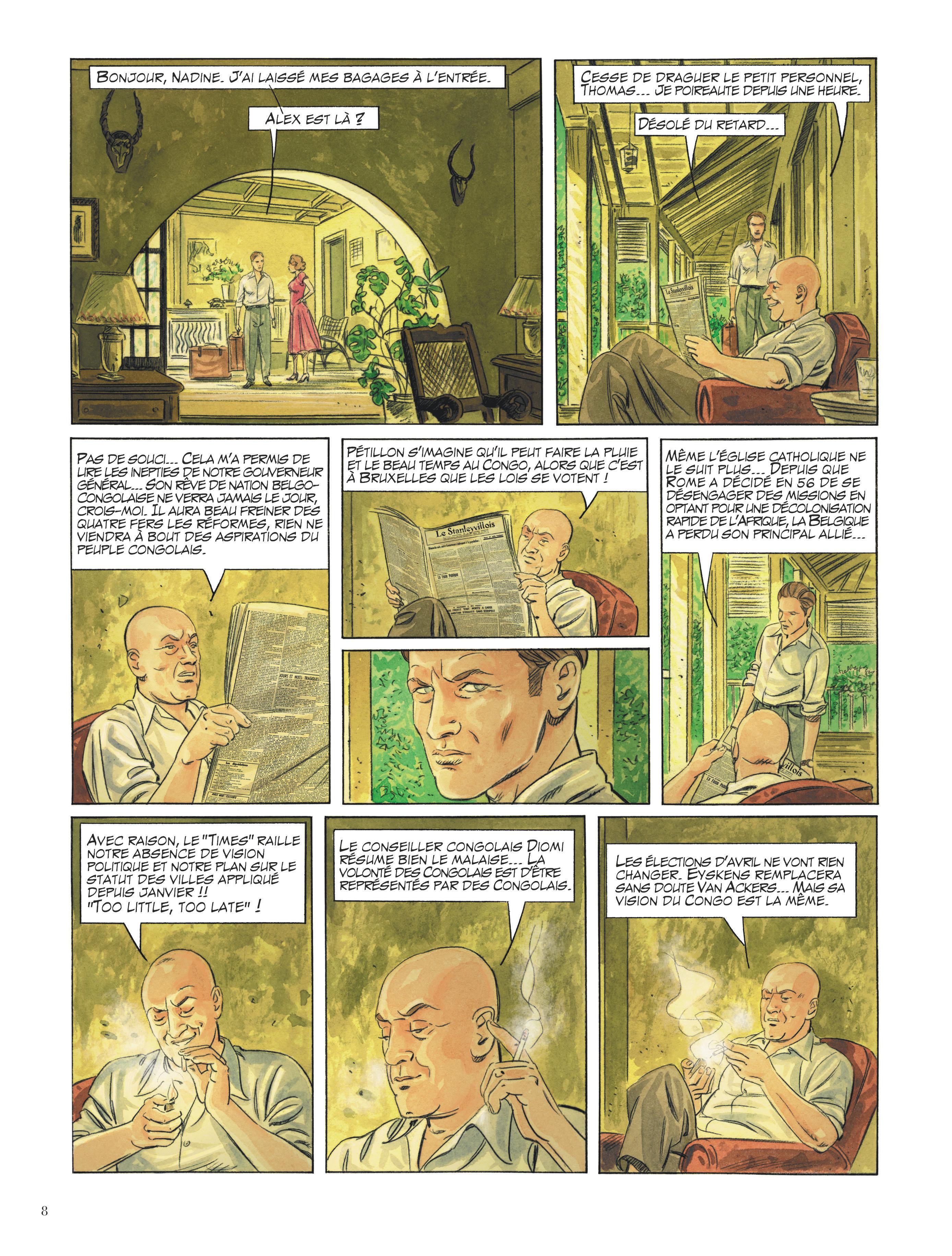 Les_jours_heureux#1_Page 8