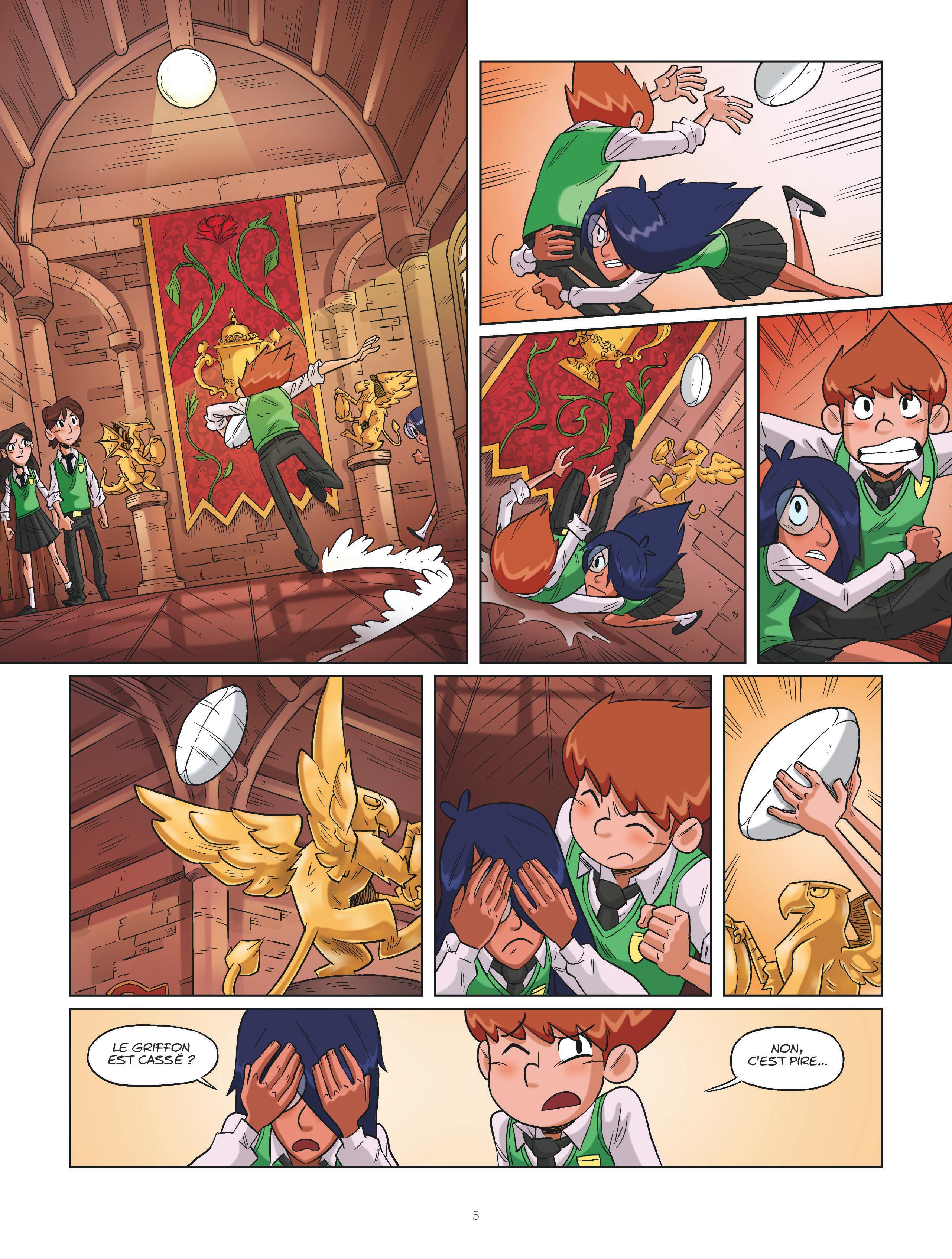 Ovalon#1_Page 5