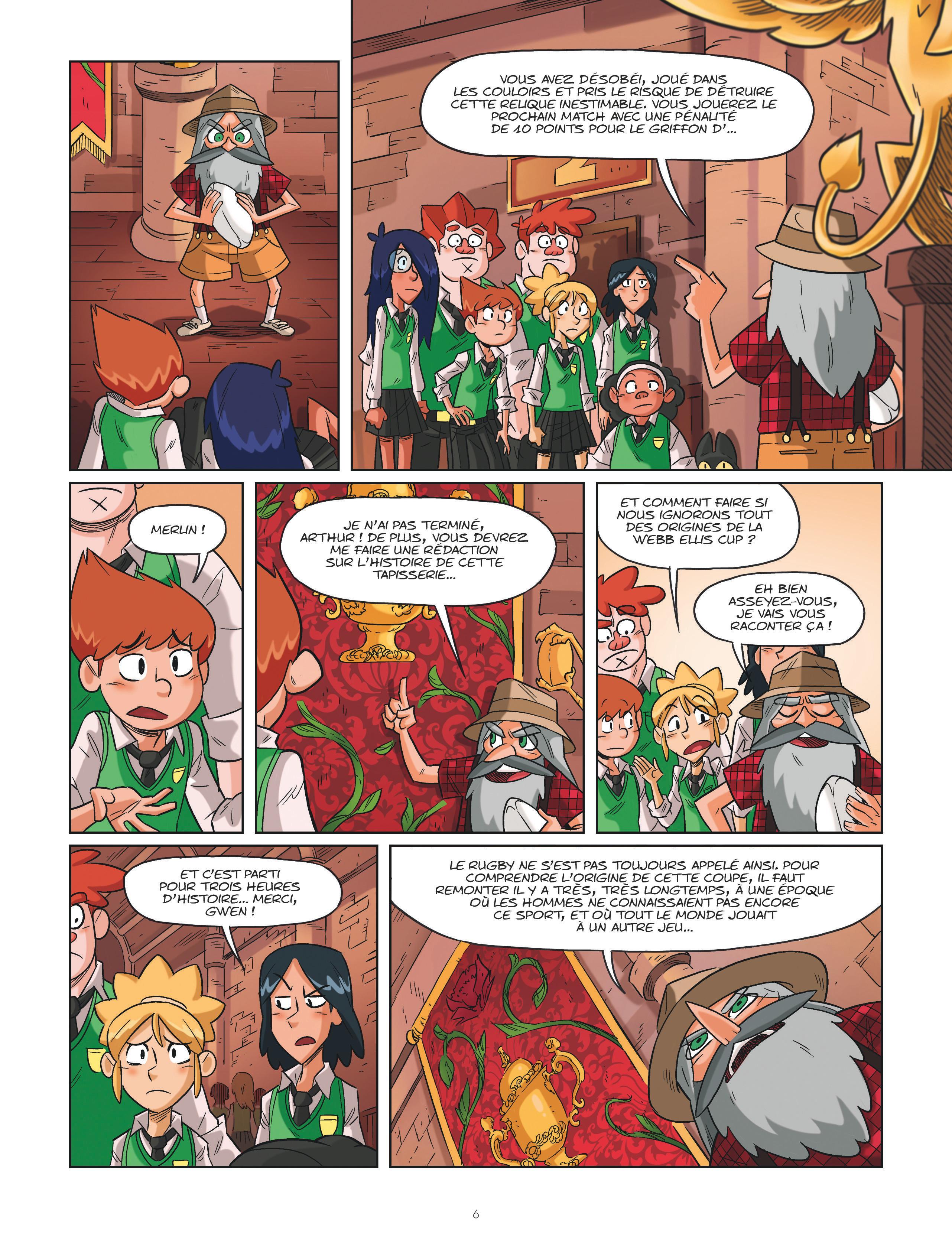 Ovalon#1_Page 6