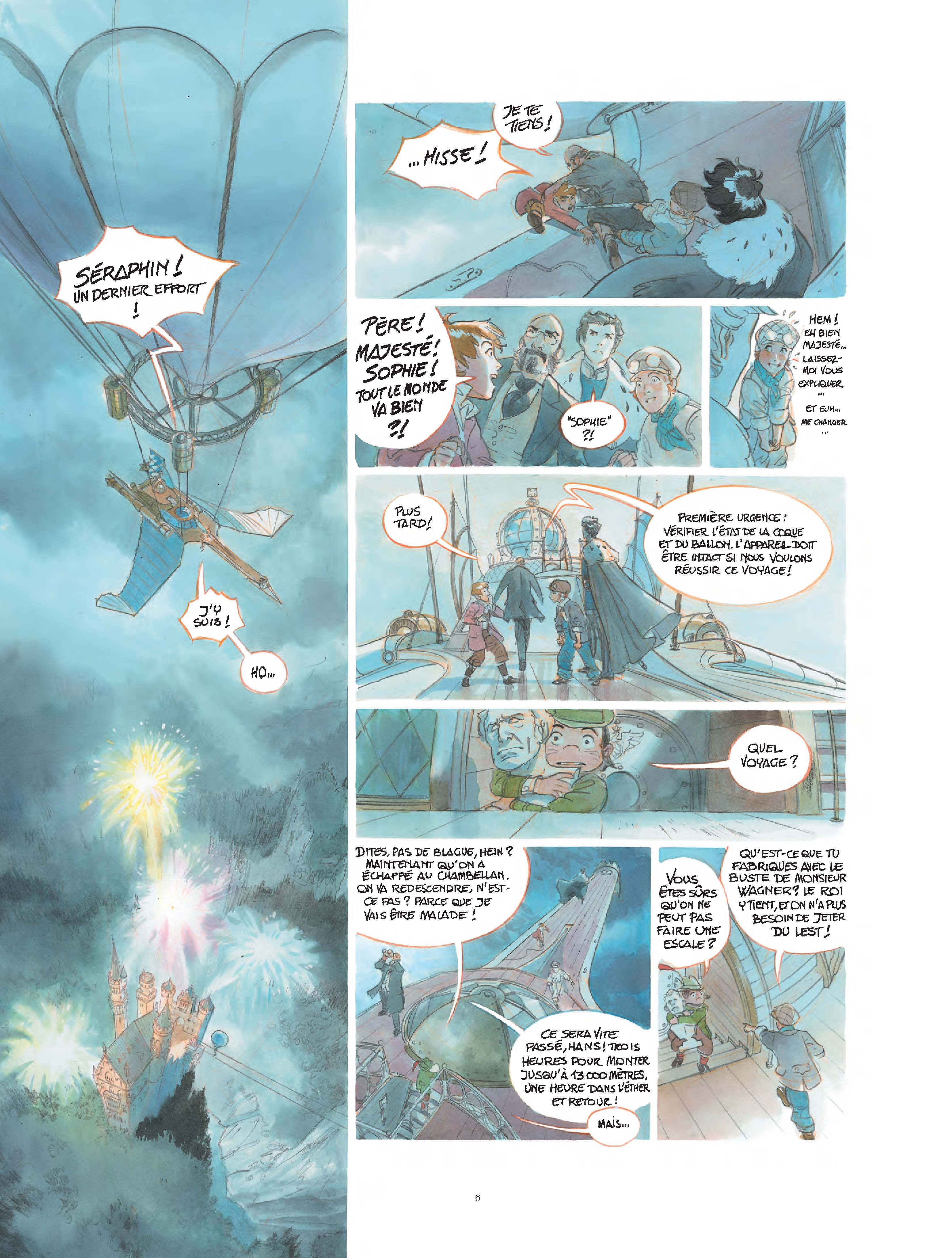 pages_cde_t2_page_4