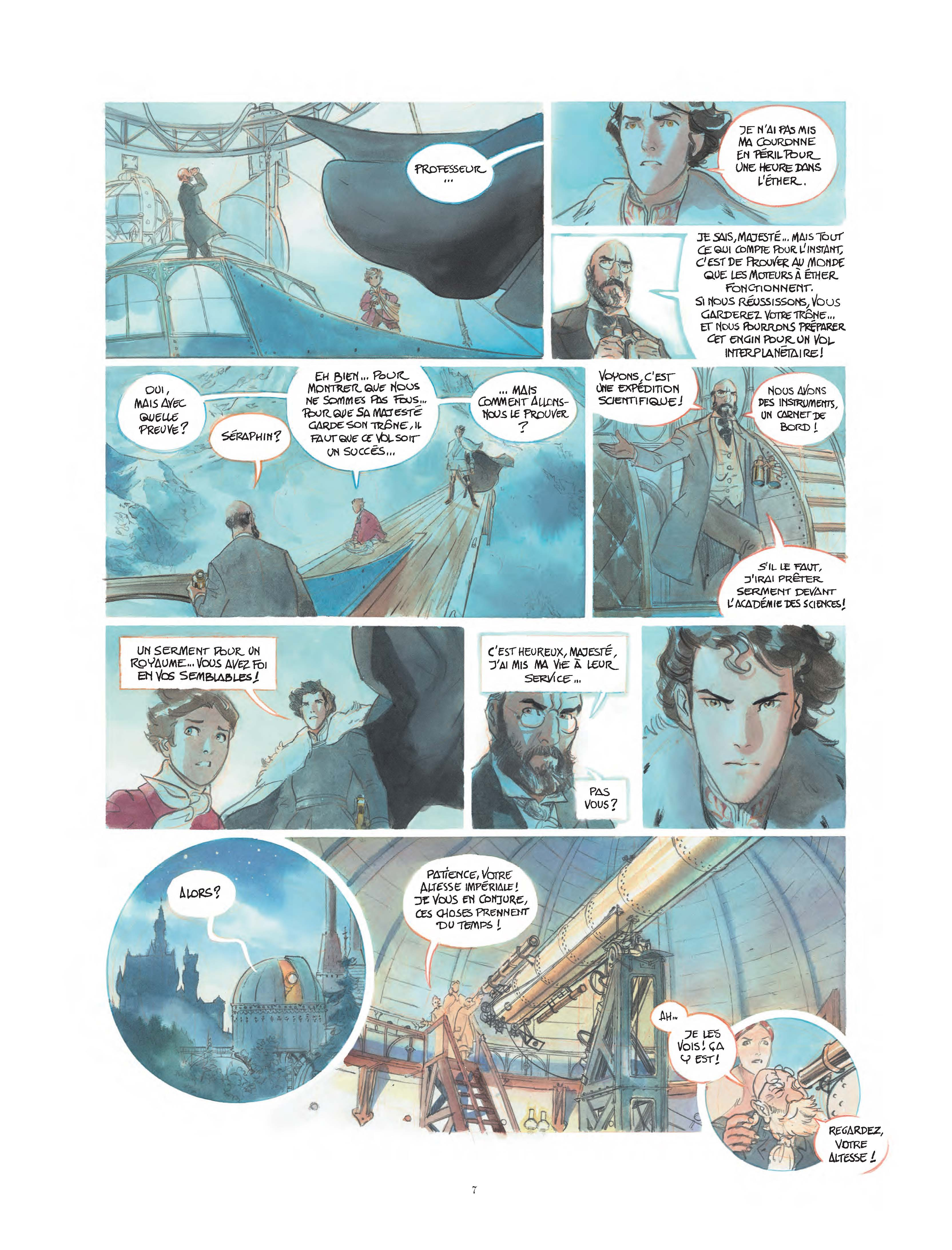 pages_cde_t2_page_5