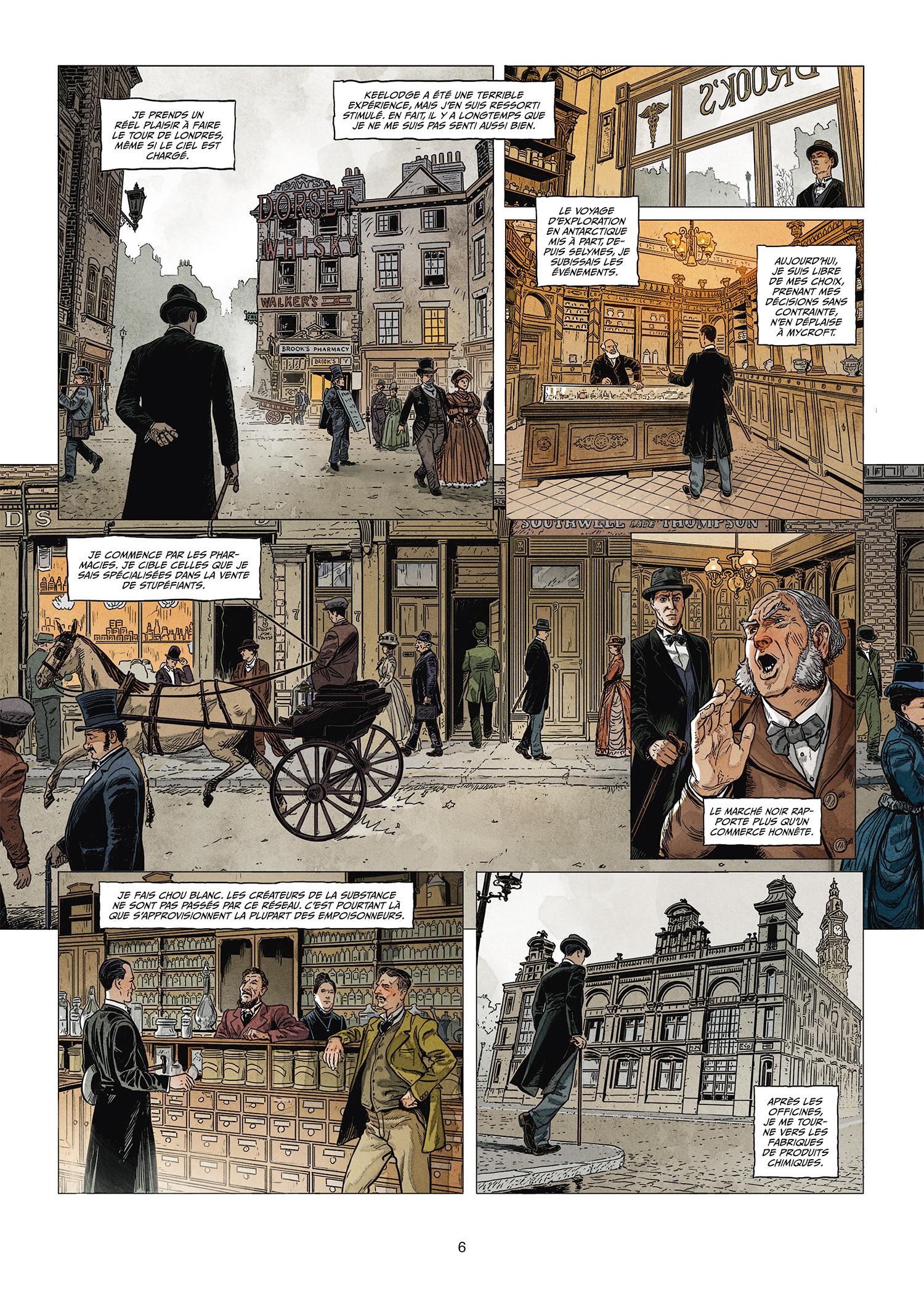 Sherlock SocietyT2.indd