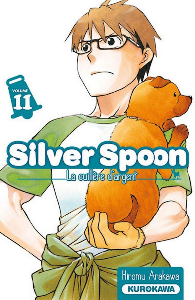 silver-spoon-11