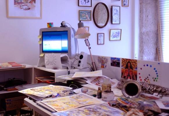 atelier photo2
