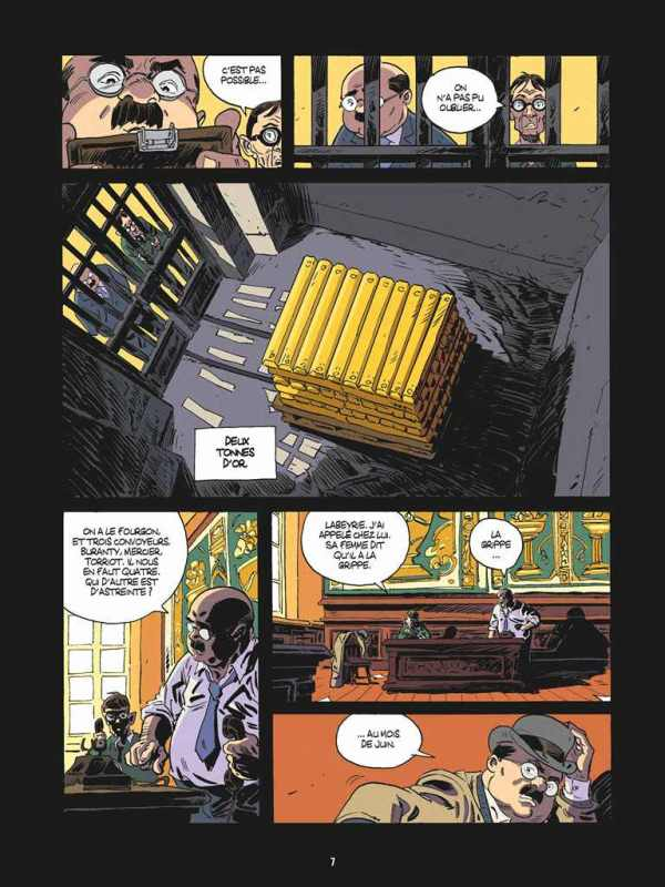 CFFE40_Page 7