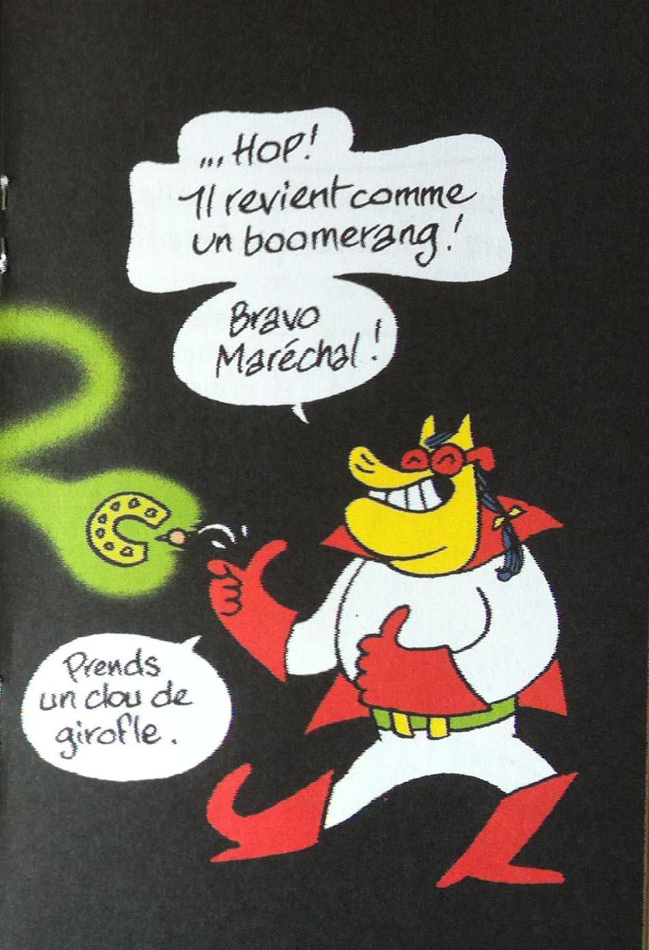 Chevalier Cheval p_centrale_2