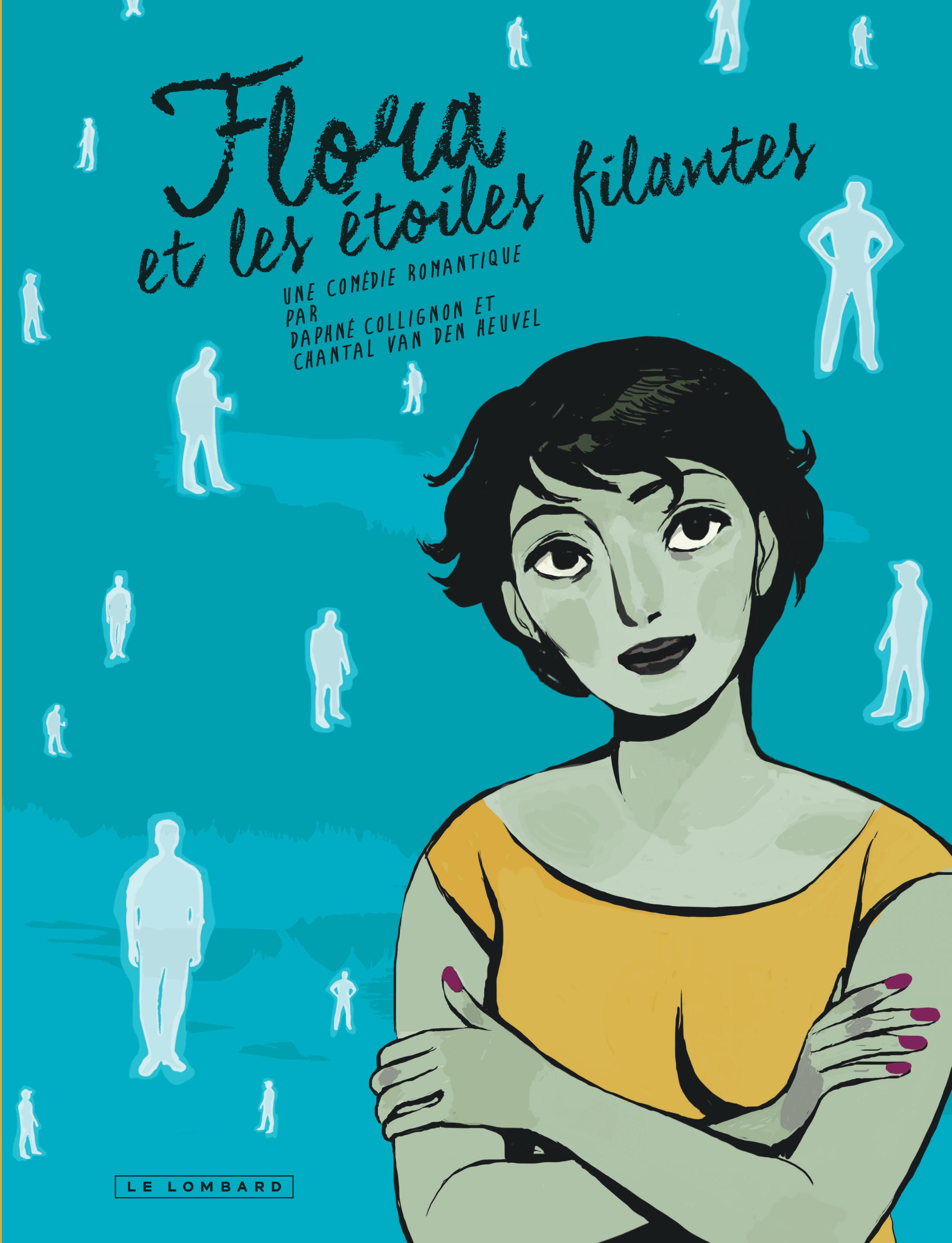 Couv_Flora_et_les_étoiles_filantes