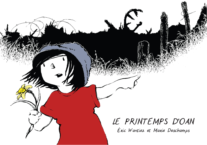 Couv_Le_Printemps-d-Oan