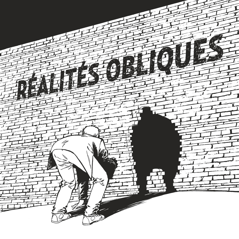 Réalités_obliques_Page 3
