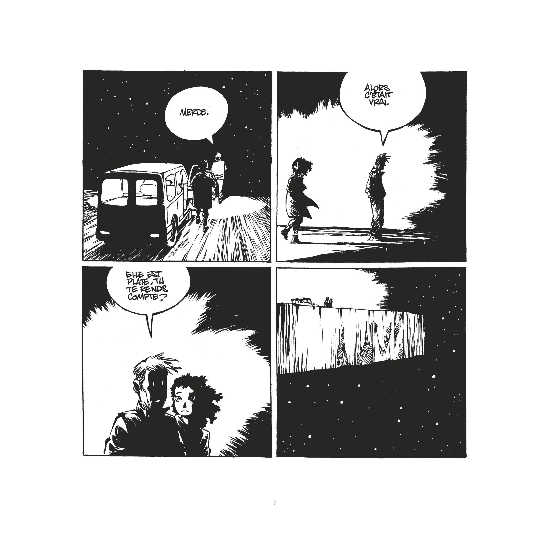 Réalités_obliques_Page 7