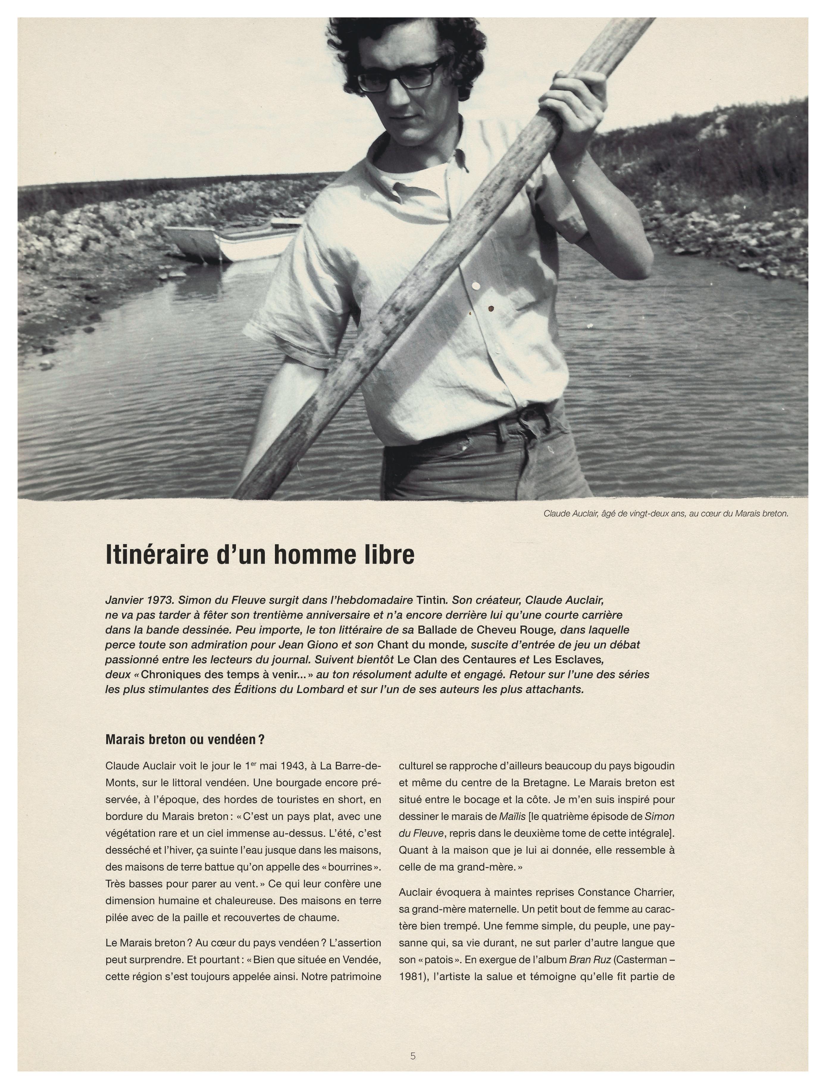 Simon_du_Fleuve_l_int#1_Page 5