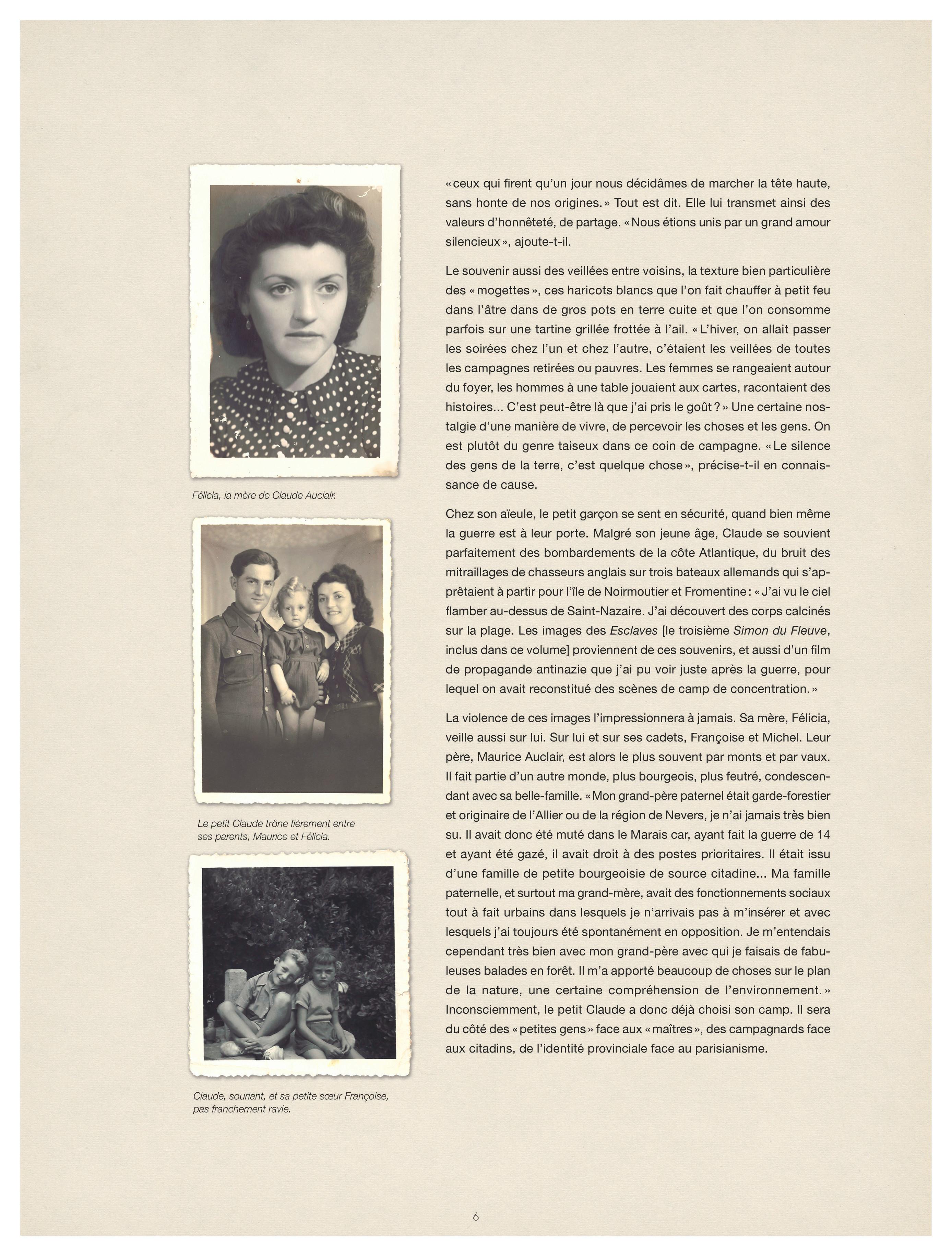 Simon_du_Fleuve_l_int#1_Page 6
