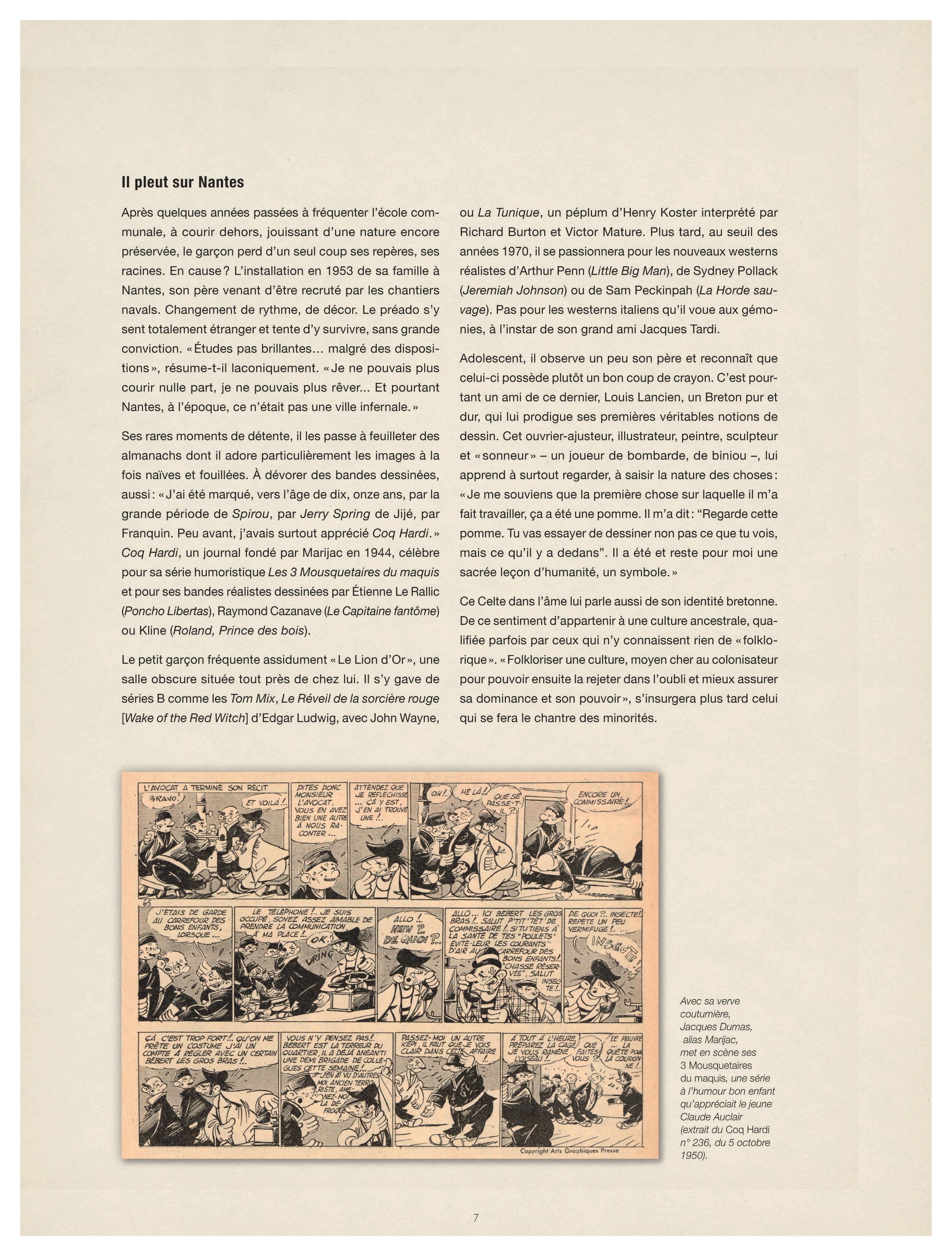 Simon_du_Fleuve_l_int#1_Page 7