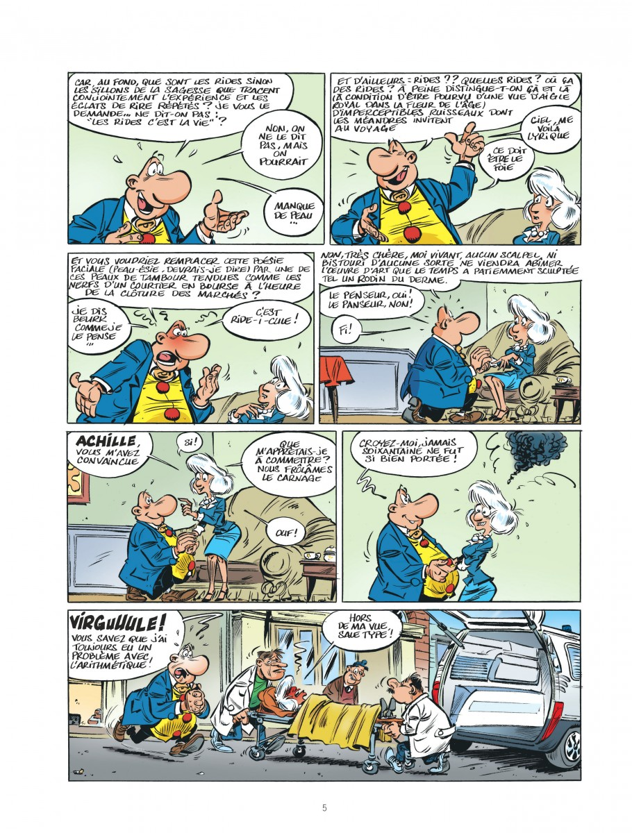 kGaHL9YN04nCdZYV839EgpJOitFURtu1-page5-1200
