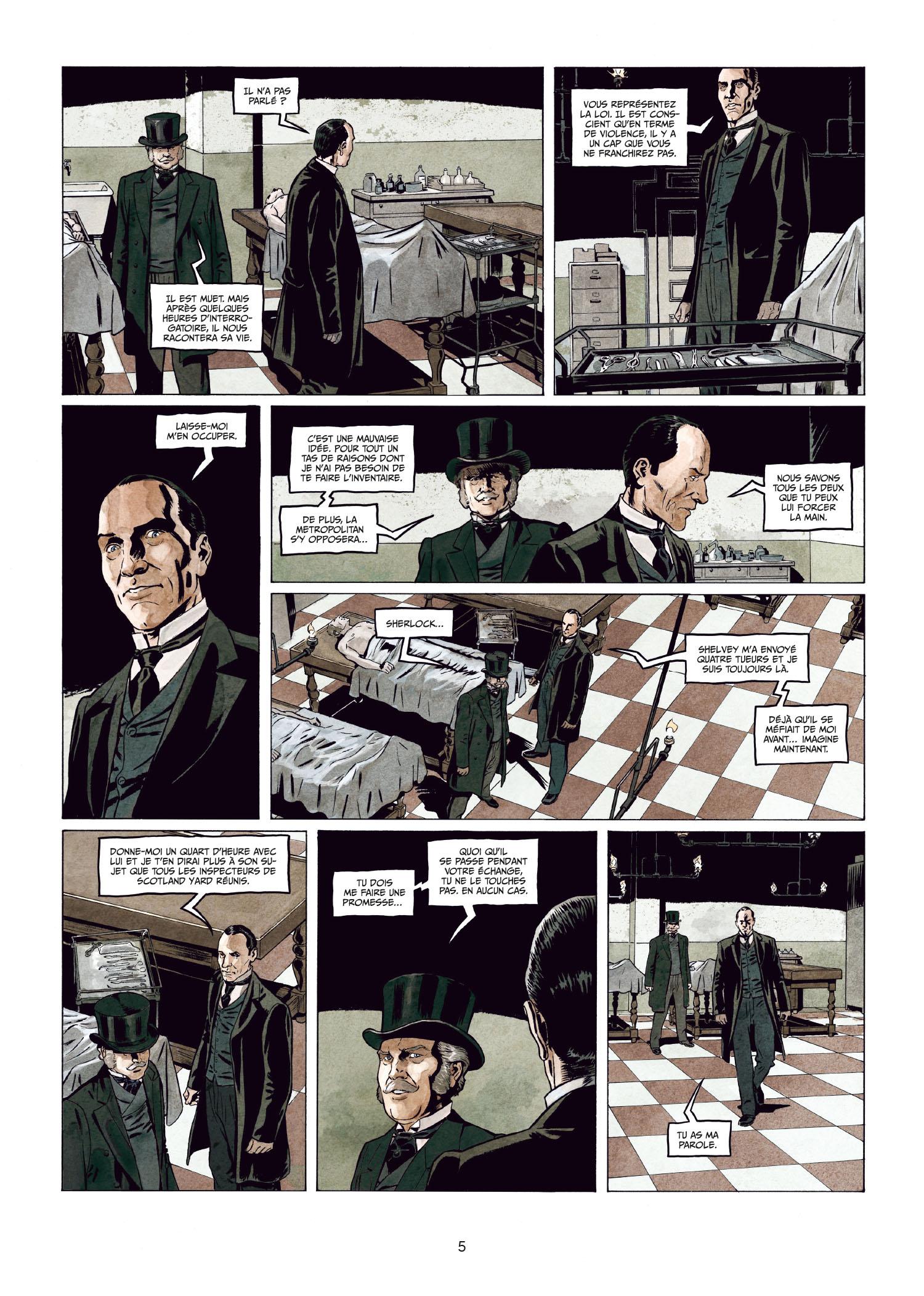SherlockSociety T3.indd