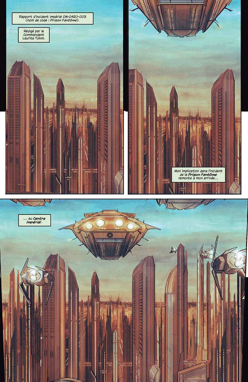 star-wars-dark-vador-02-la-prison-fantome_1