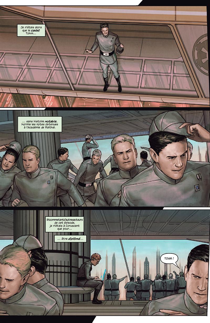 star-wars-dark-vador-02-la-prison-fantome_2