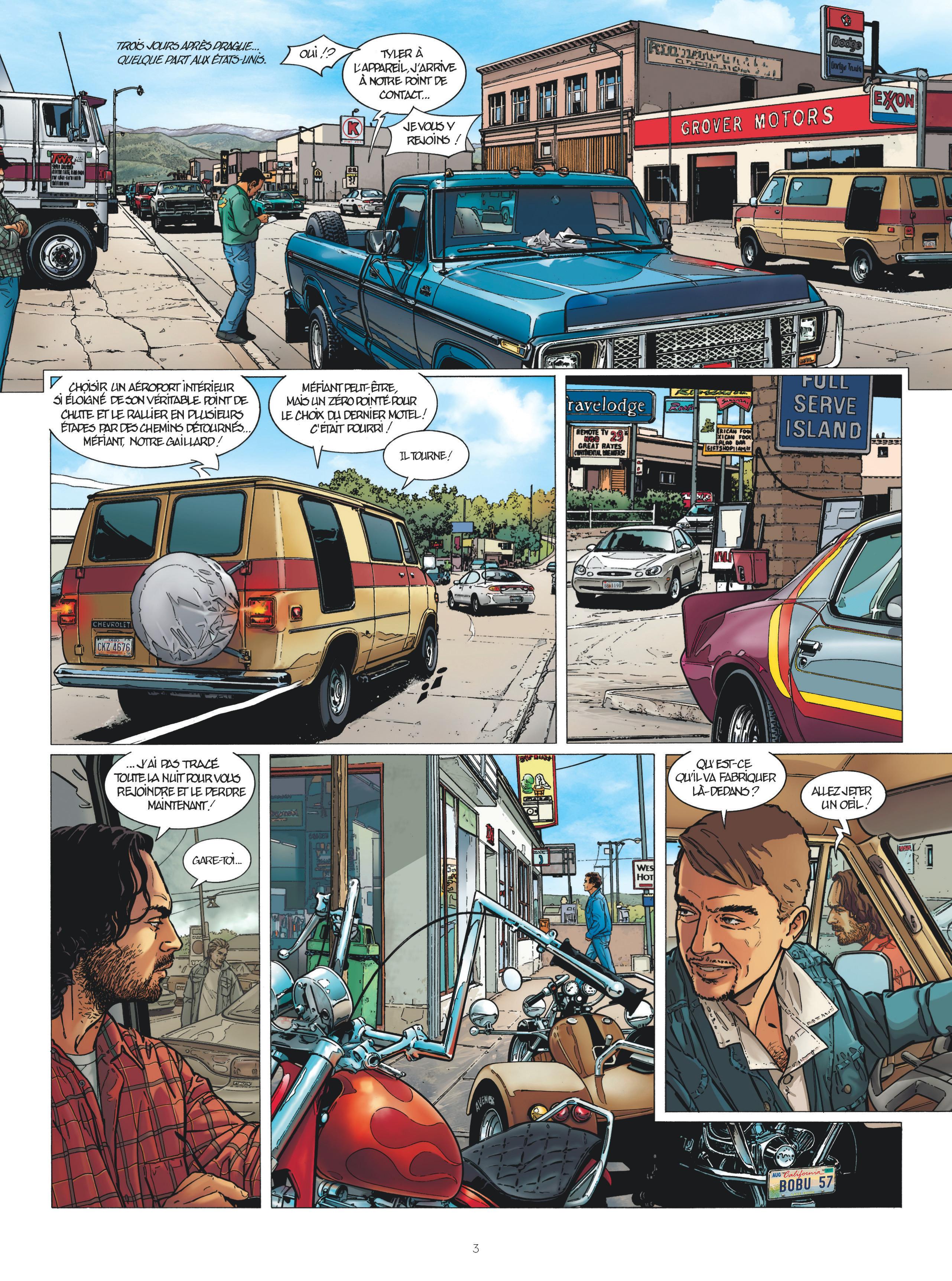 APA#2_Page 3