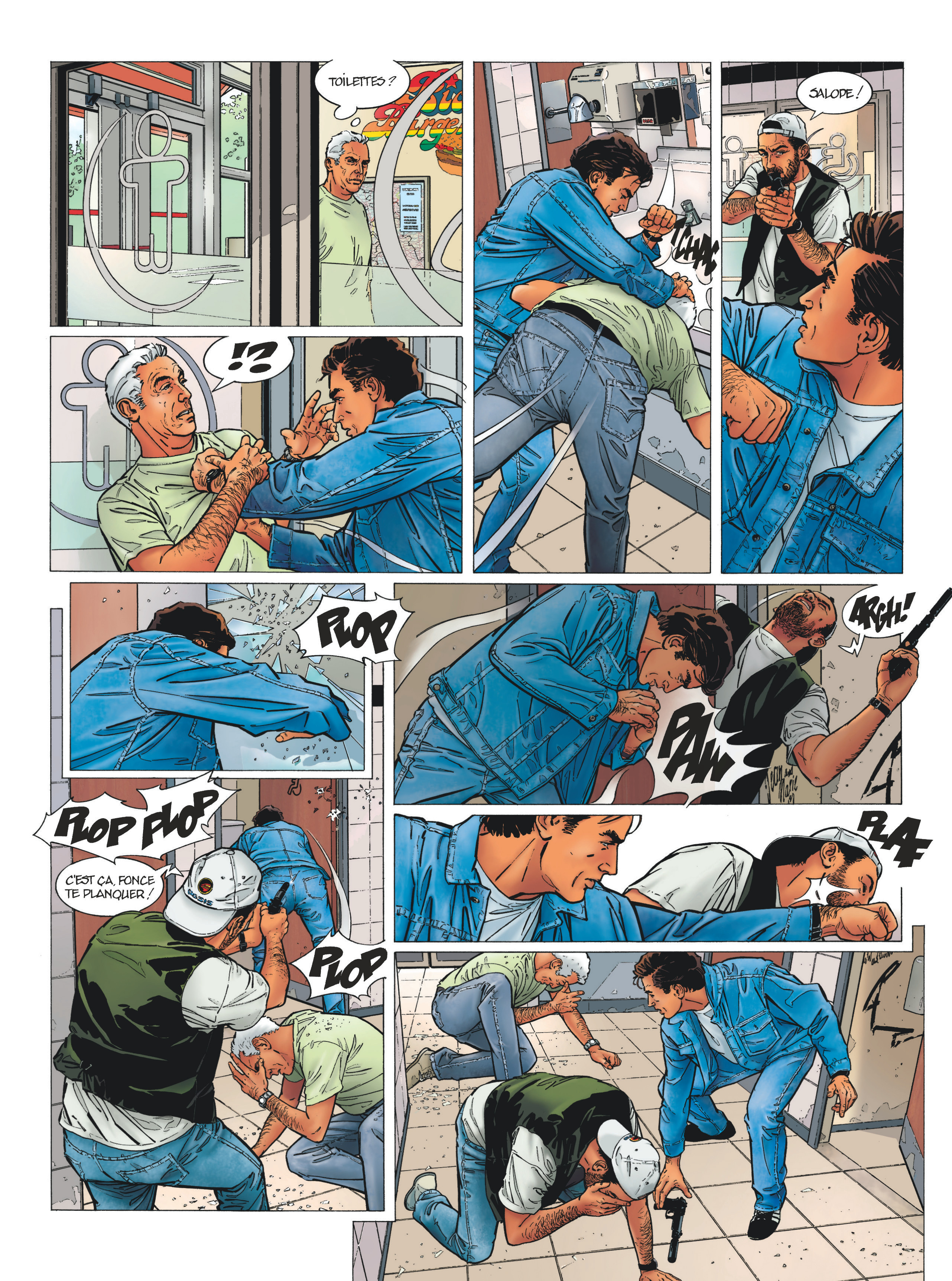 APA#2_Page 4