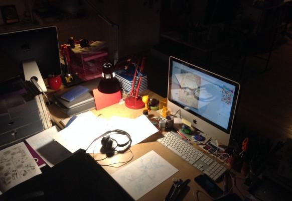 Atelier Dawid (1)