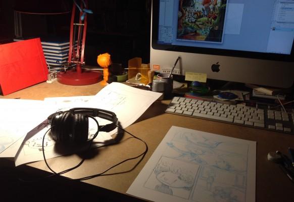 Atelier Dawid (2)