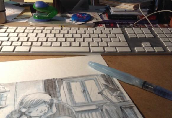 Atelier Dawid (4)