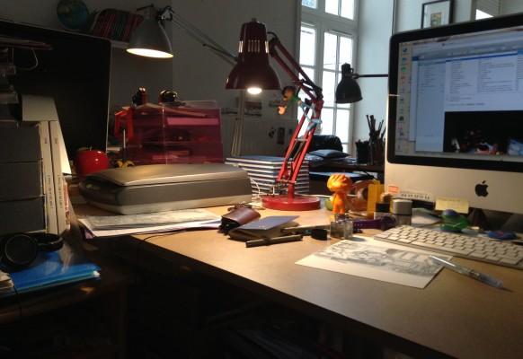 Atelier Dawid (7)