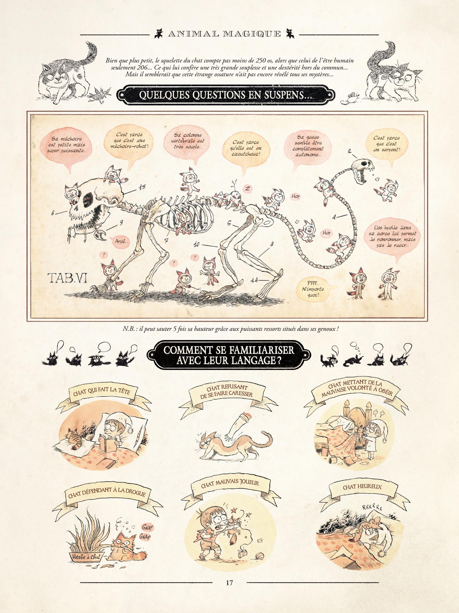 EncyclopedieCurieuseBizarreBB2-p01-64_151012.indd