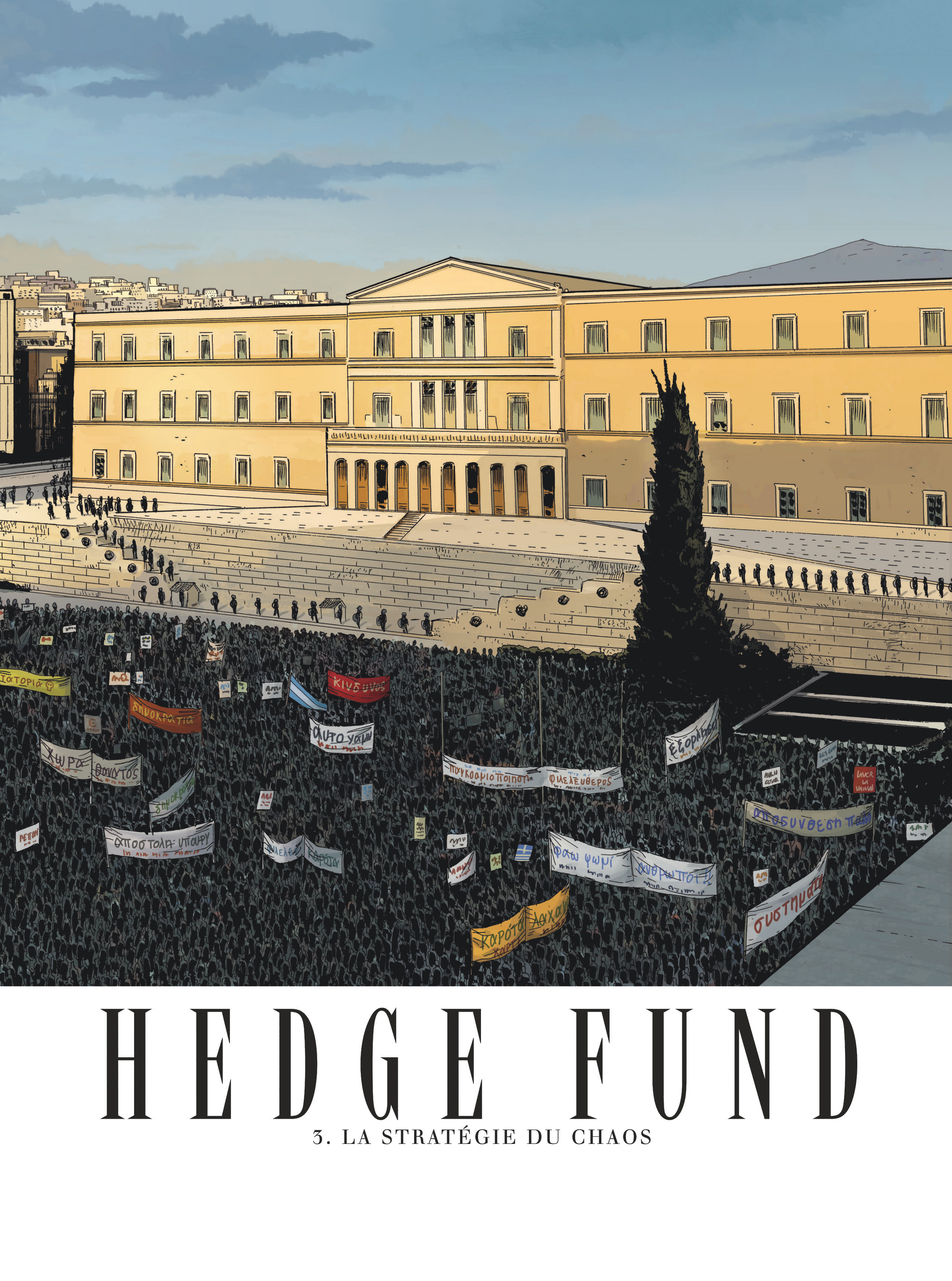 Hedge Fund #3_Page 7