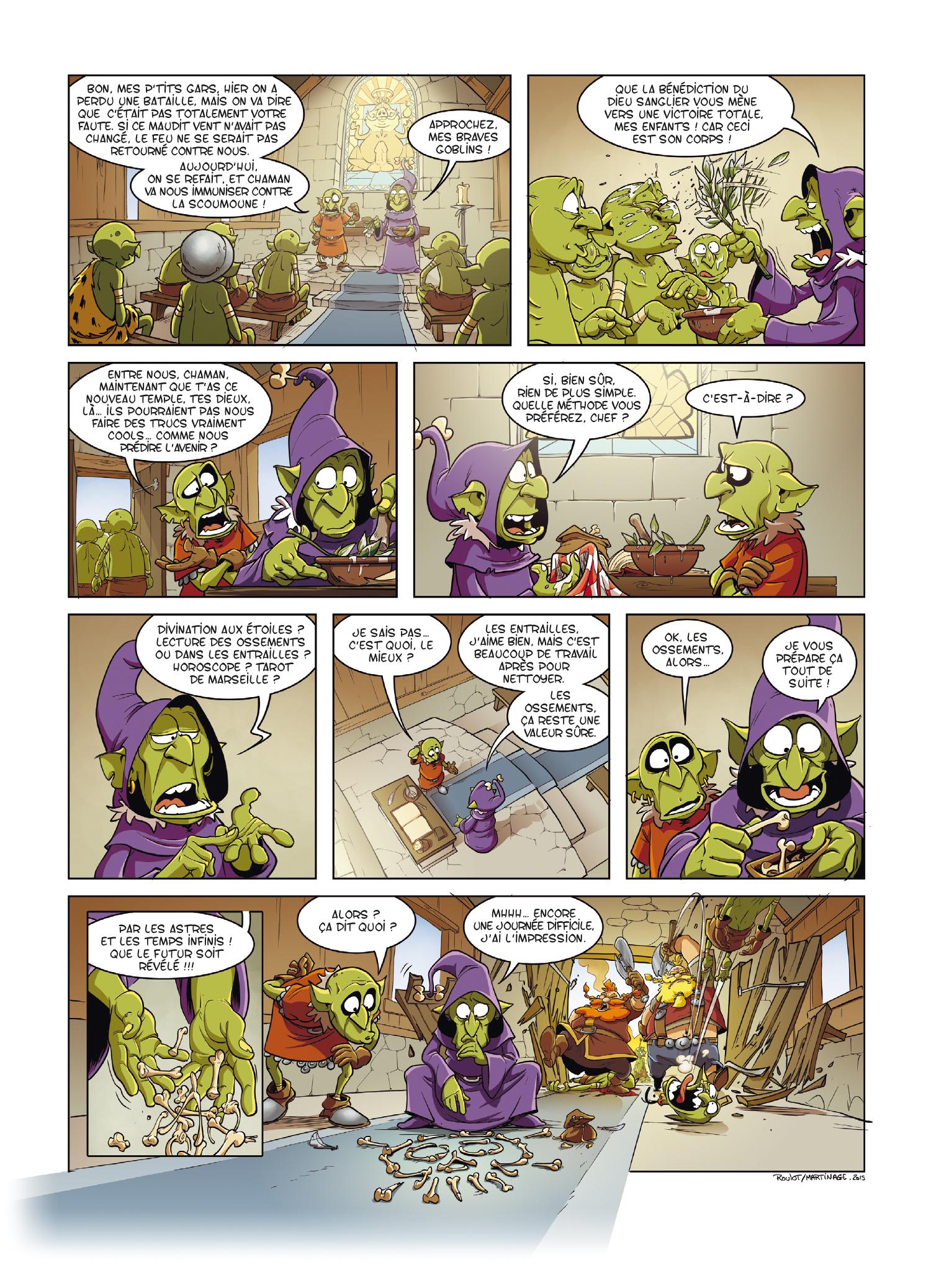 Goblins T9_int cs6.indd